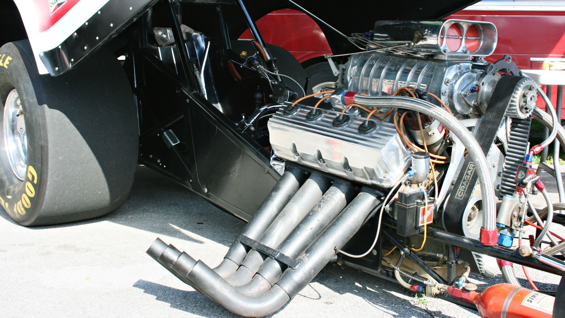 Res: 1920x1080, NHRA drag racing race hot rod funny-car funny engine f wallpaper |   | 143638 | WallpaperUP