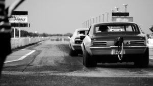 Drag Racing wallpapers