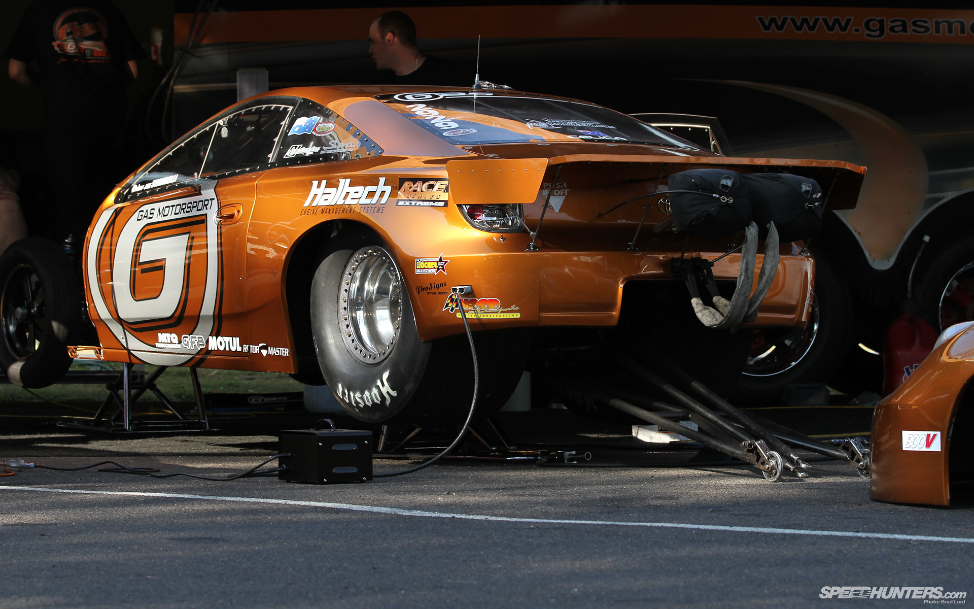 Res: 1920x1200, Vehicles - Drag Racing Toyota Celica Race Car Wallpaper