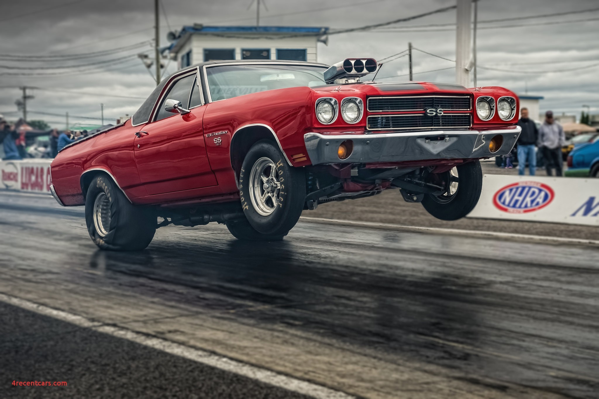 Res: 2048x1363, Drag Racing Wallpapers 6 - 2048 X 1363