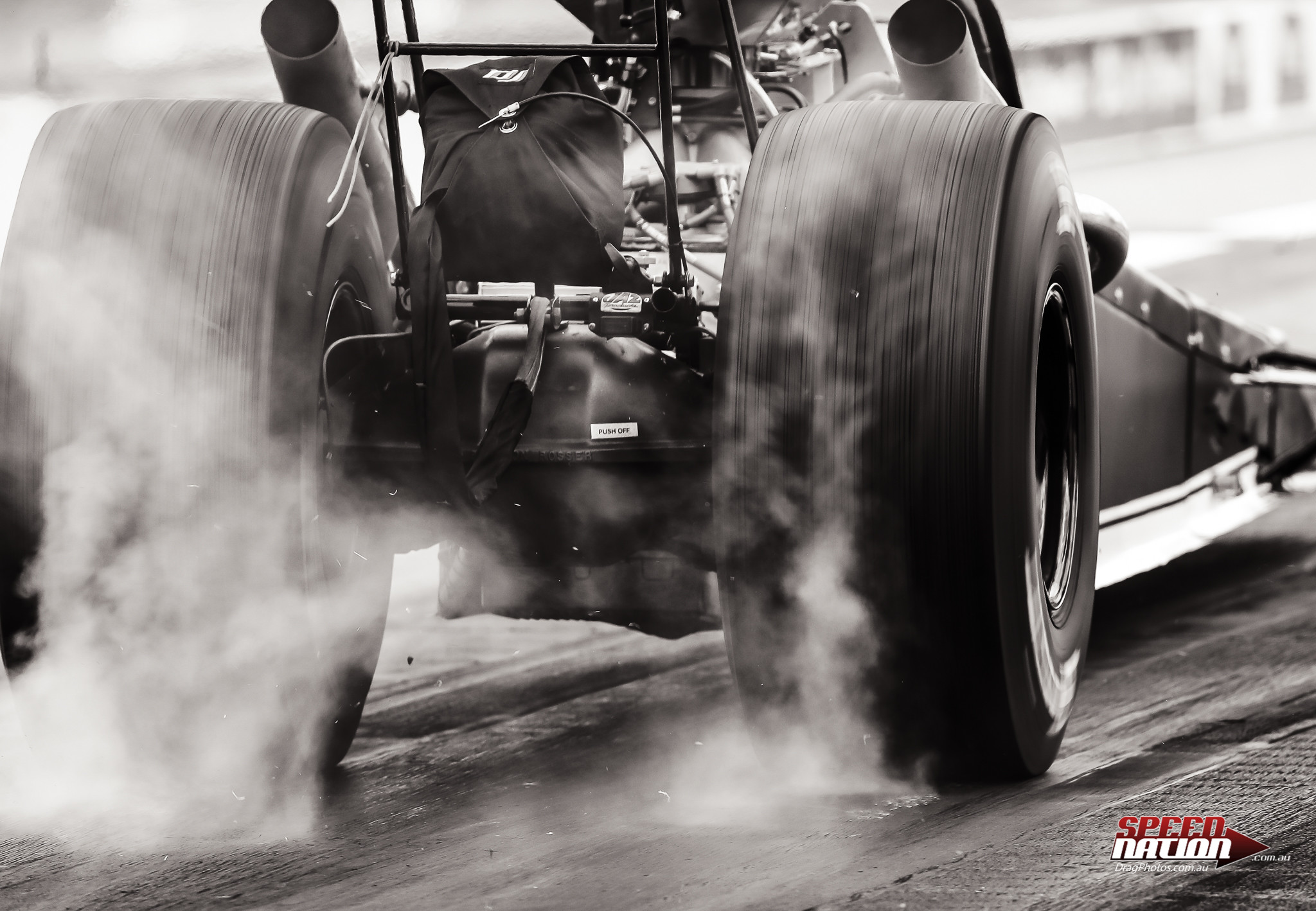 Res: 2048x1418, Wallpaper Wednesday – {Drag Racing Edition}