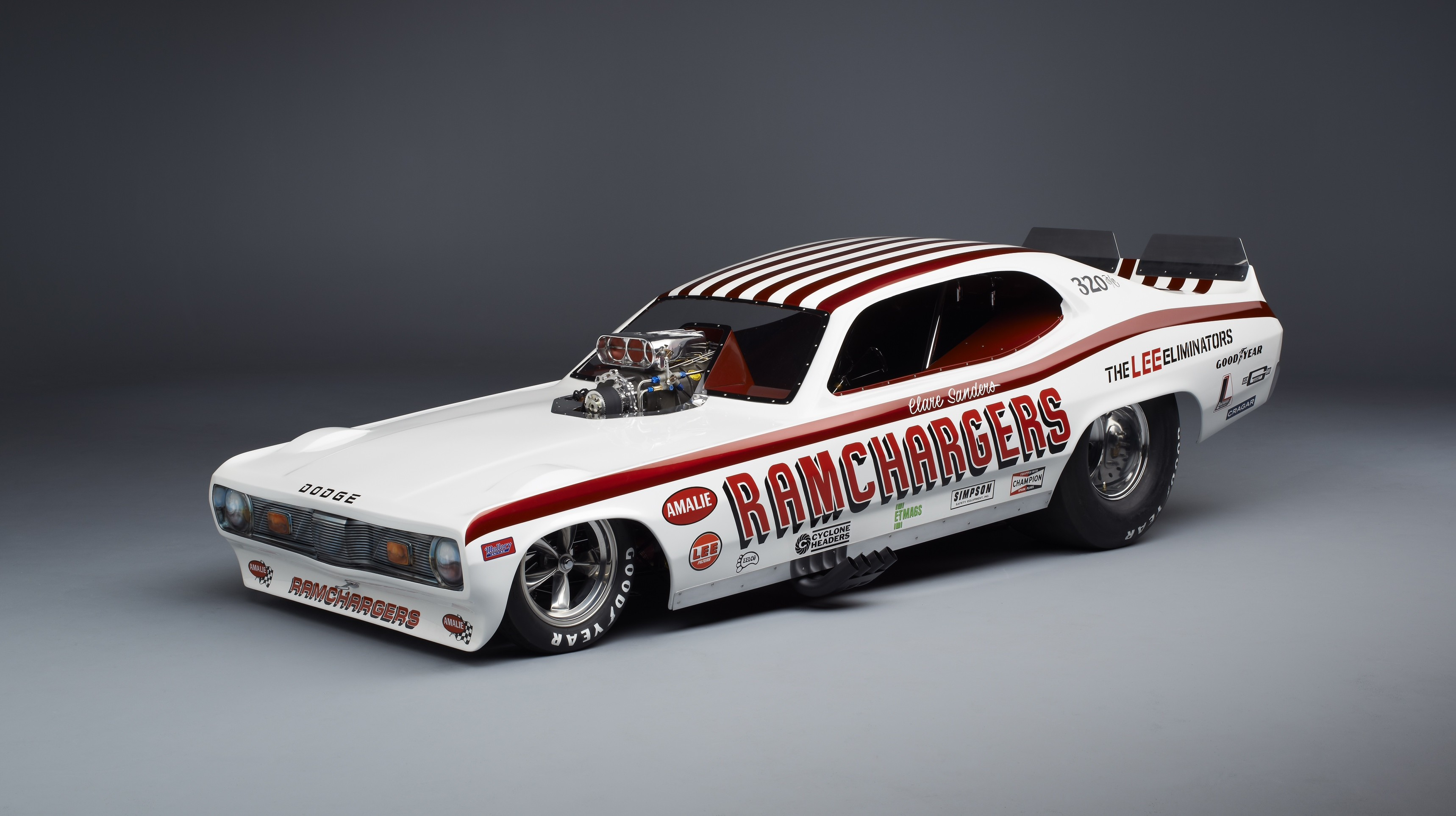 Res: 3436x1926, NHRA drag racing race funny-car funny hot rod rods 1972 dodge .
