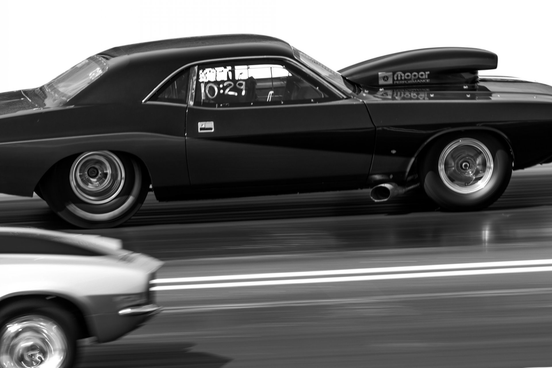Res: 1920x1280, muscle car drag racing race