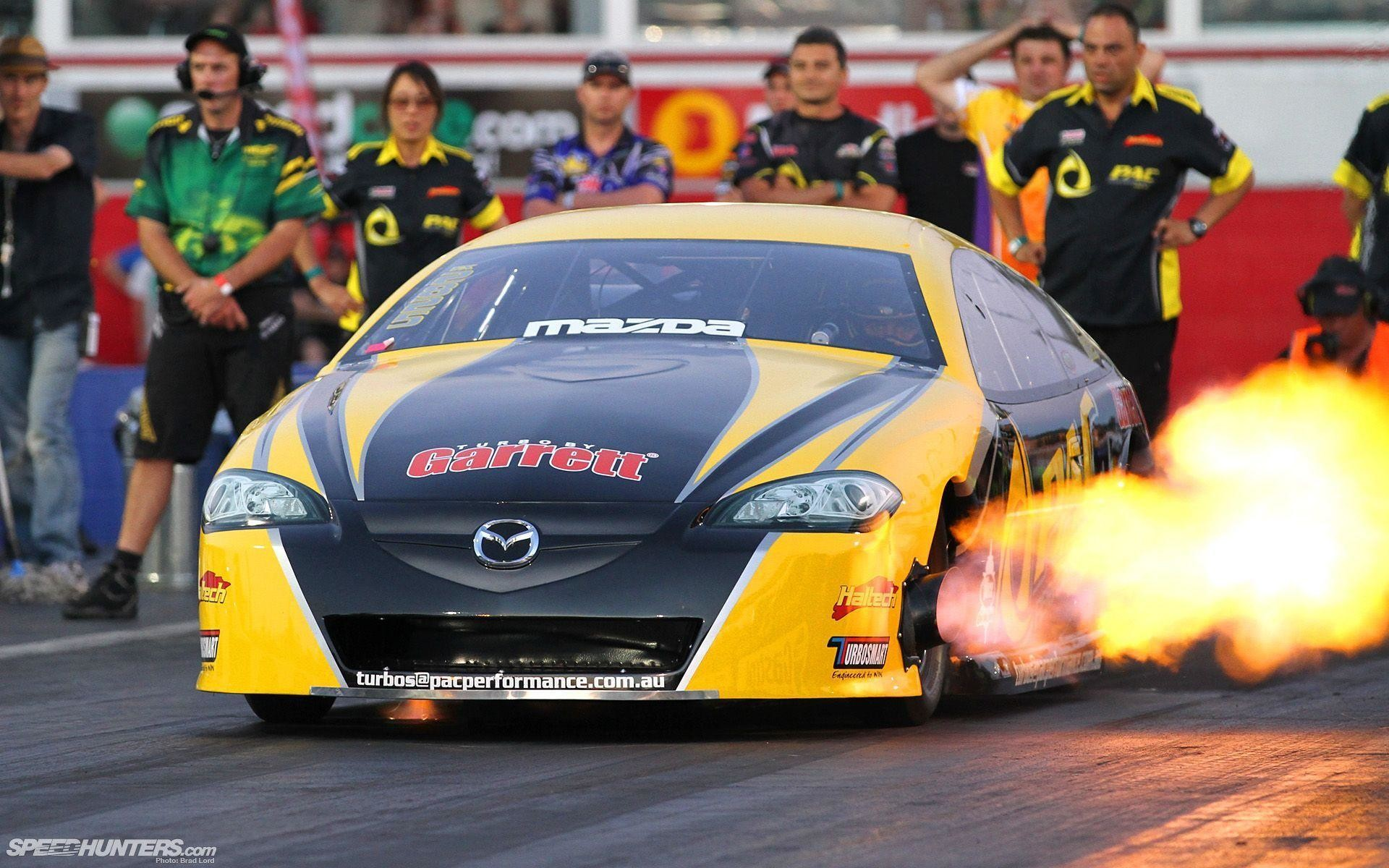 Res: 1920x1200, 93 Drag Racing Wallpapers | Drag Racing Backgrounds