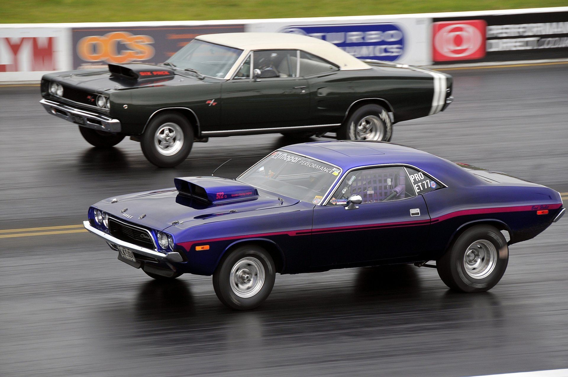 Res: 1920x1275, Muscle Cars Drag Racing | muscle car drag racing race style speed HD  wallpaper