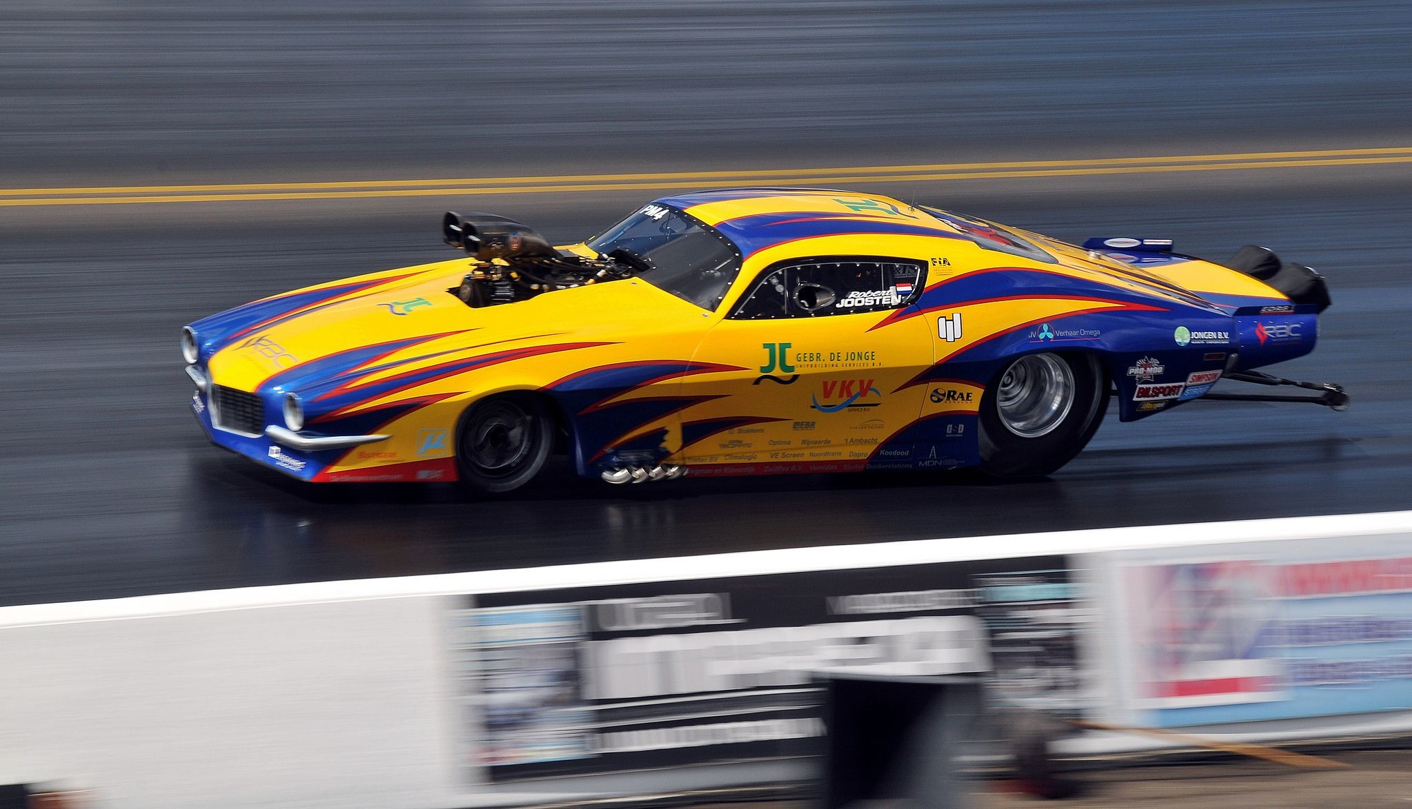 Res: 2048x1174, Muscle Cars Drag Racing | Wallpapers muscle car, drag racing, motor, race,