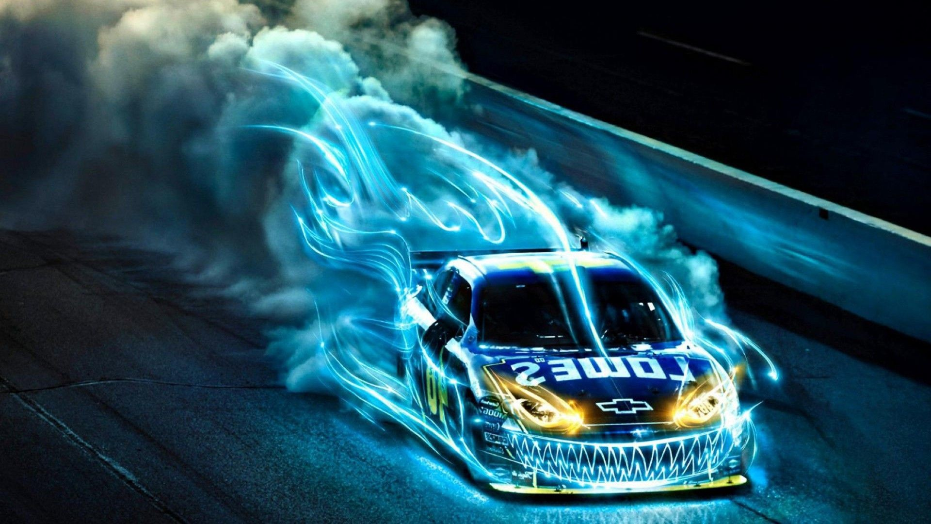 Res: 1920x1080, Amazing Graphic Design Wallpaper | Amazing Drag Racing | Wallpapers Design