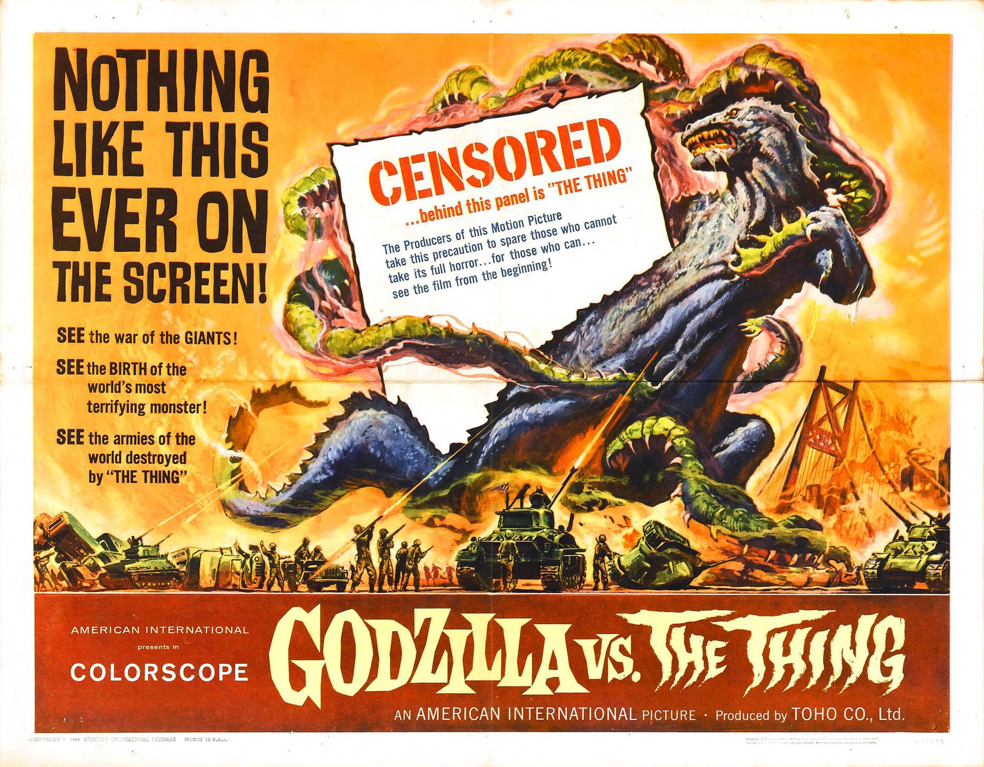 Res: 1920x1498, Mothra Vs Godzilla