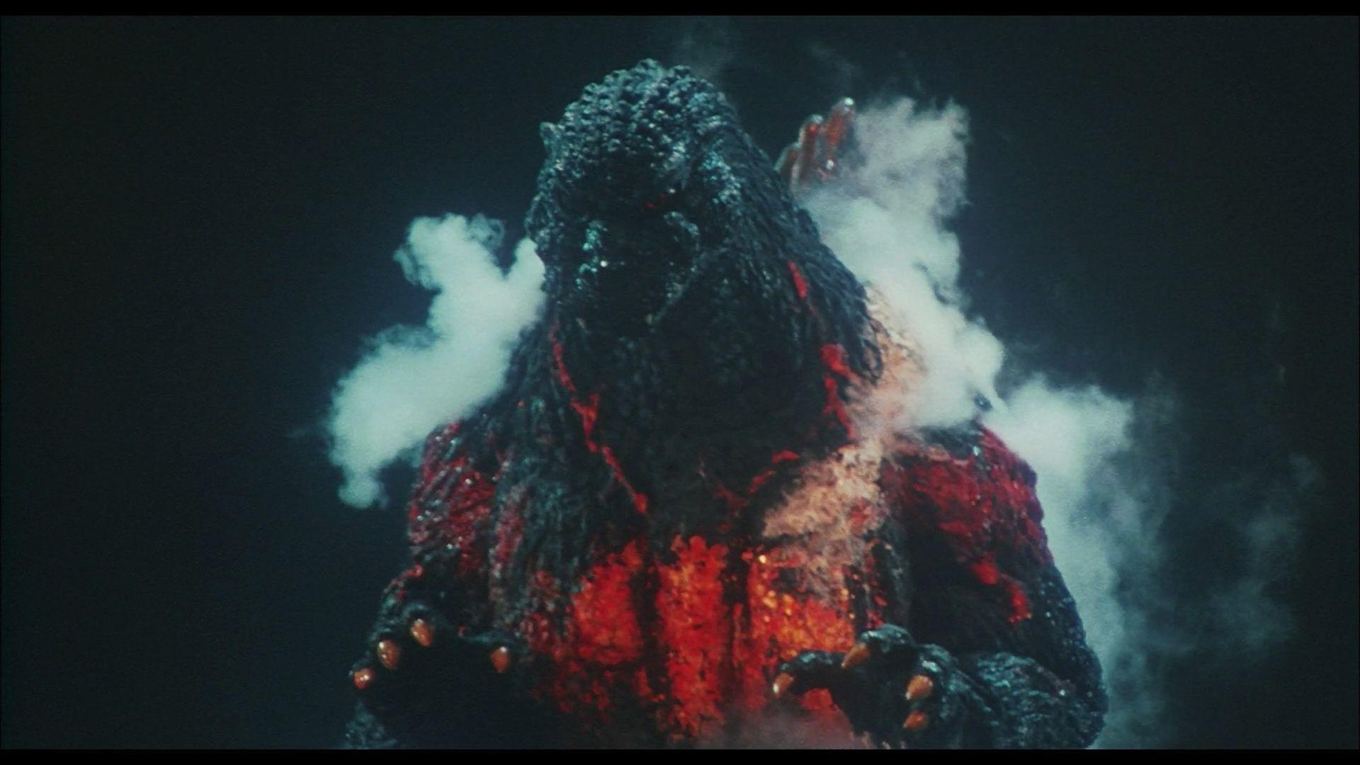 Res: 1920x1080, Godzilla (1954), Radon (Rodan), Mothra, Godzilla vs. Biollante .