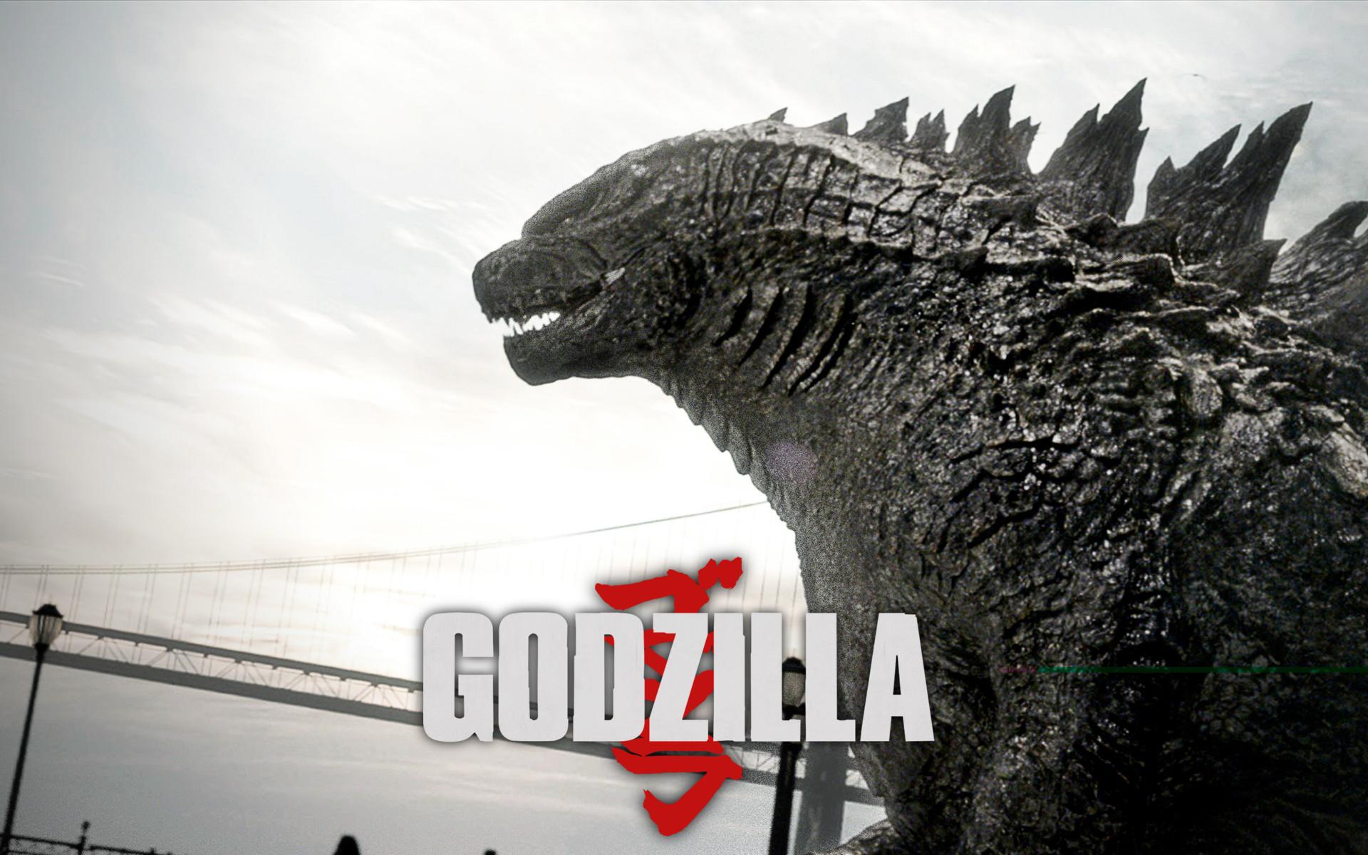 Res: 1920x1200, Godzilla 2014 Mothra wallpaper