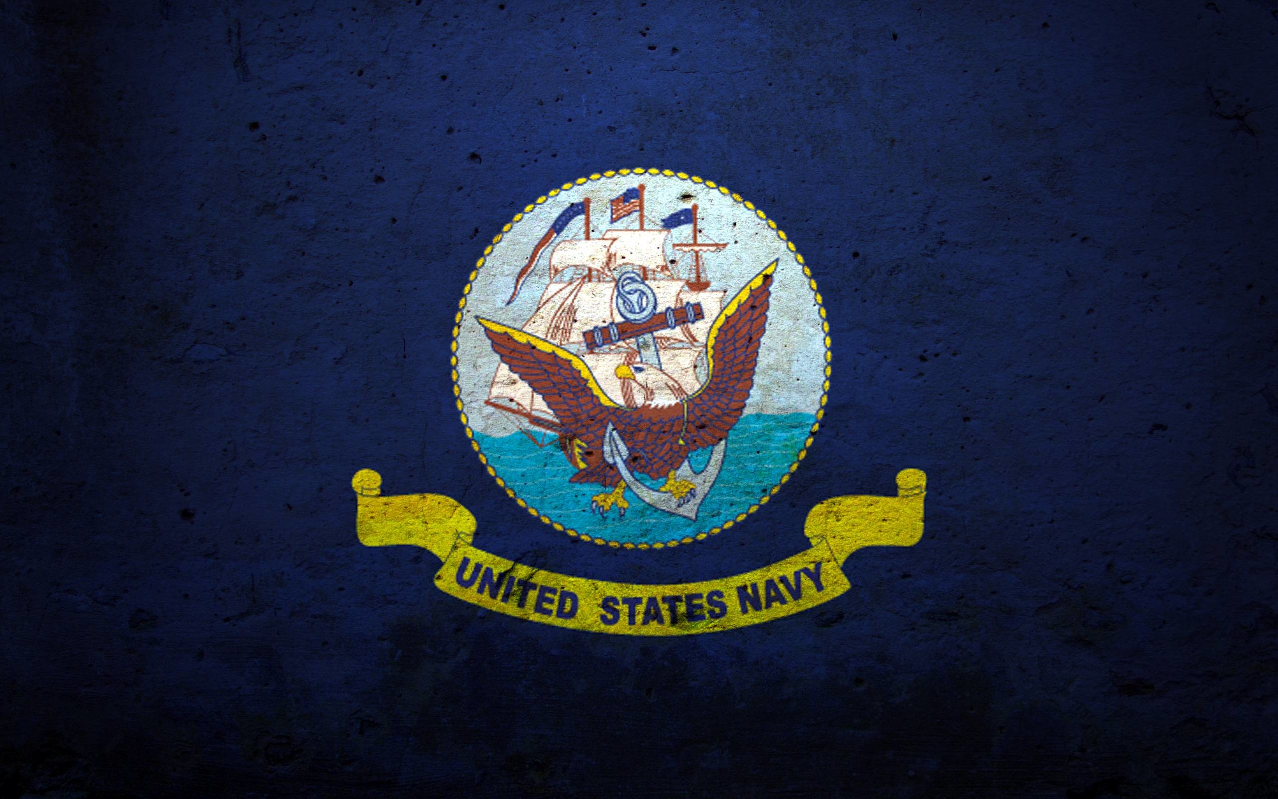 Res: 2560x1600, Us Navy Backgrounds - Wallpaper Cave