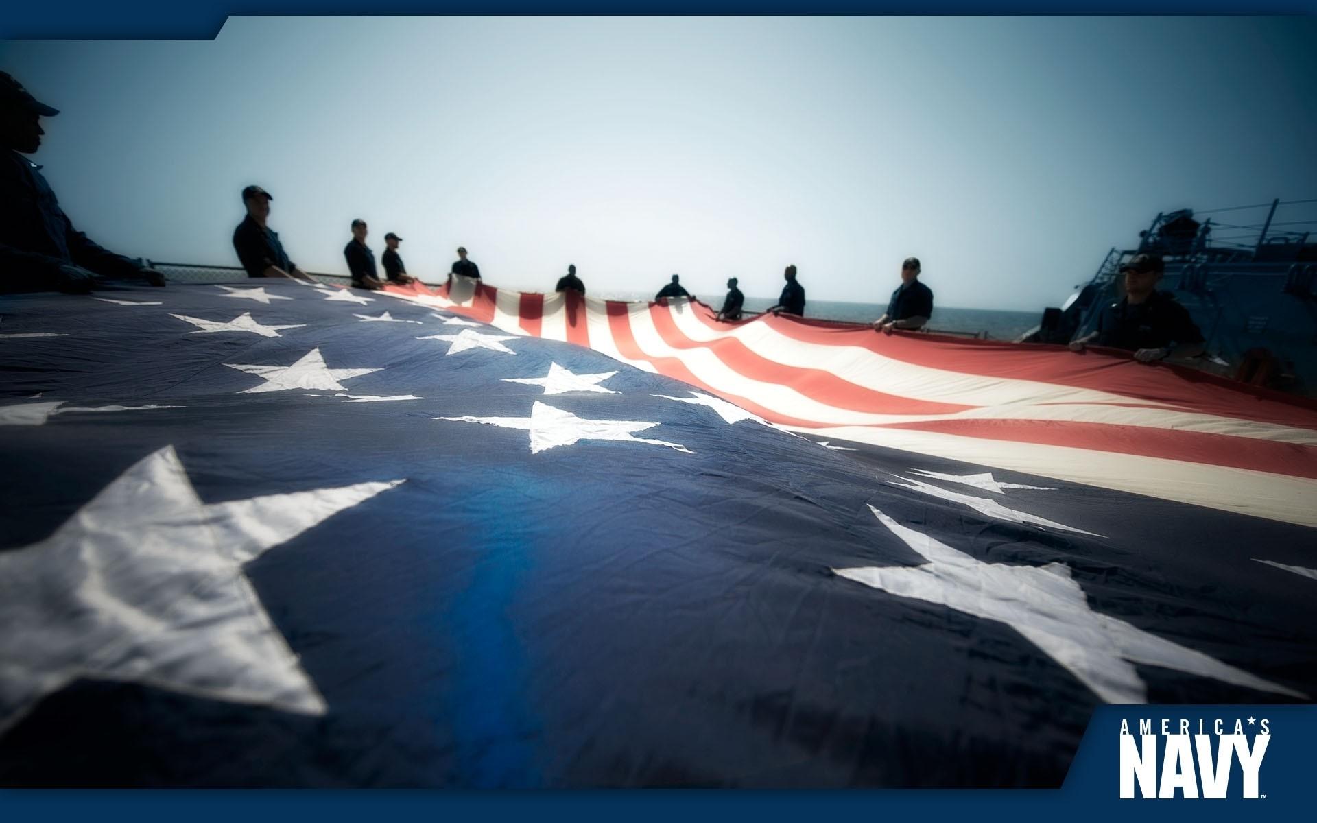 Res: 1920x1200, 10 Best U.s. Navy Wallpaper FULL HD 1080p For PC Desktop 2018 free download  navy downloads