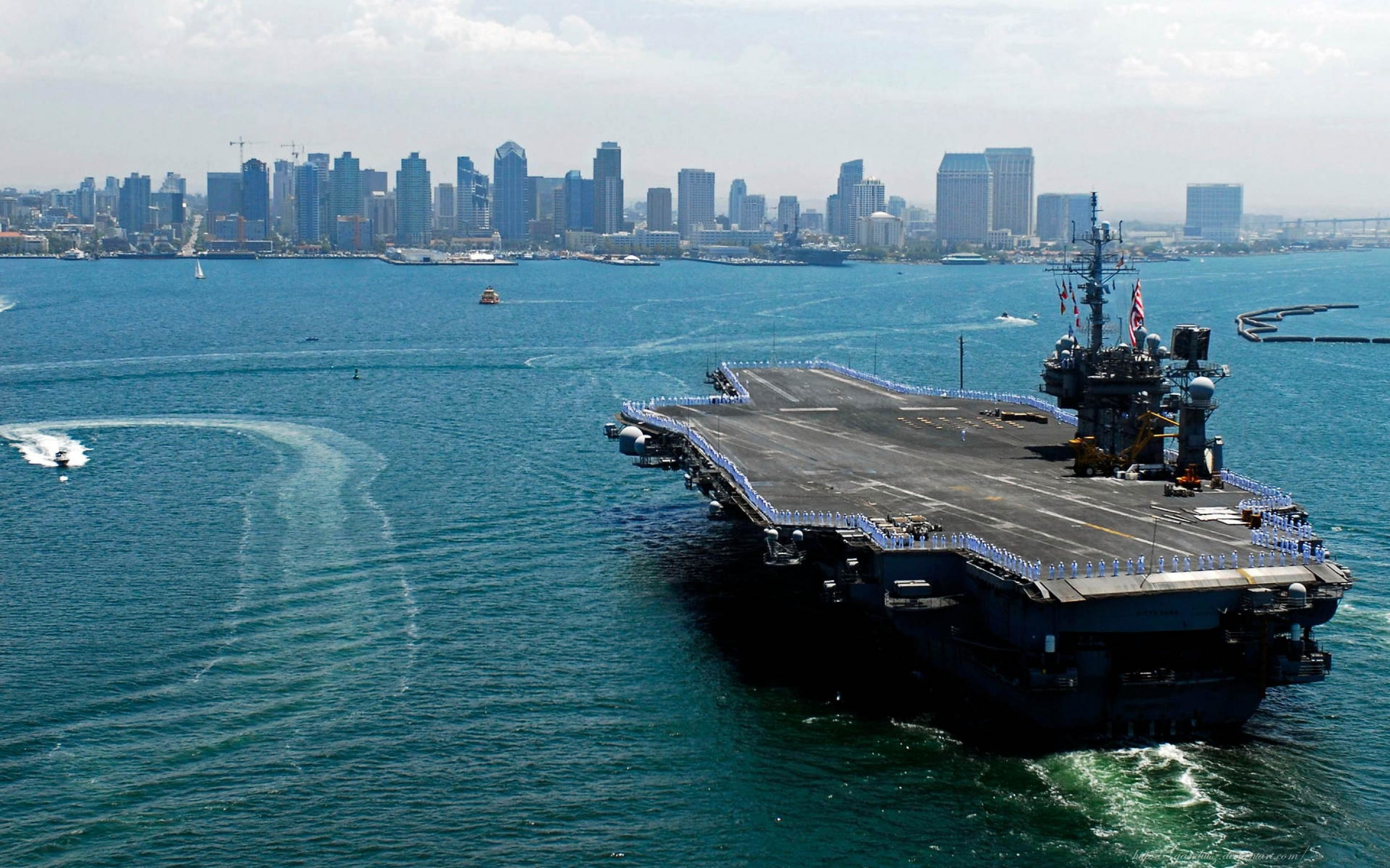 Res: 2880x1800, United States Navy Wallpapers 20 - 2880 X 1800