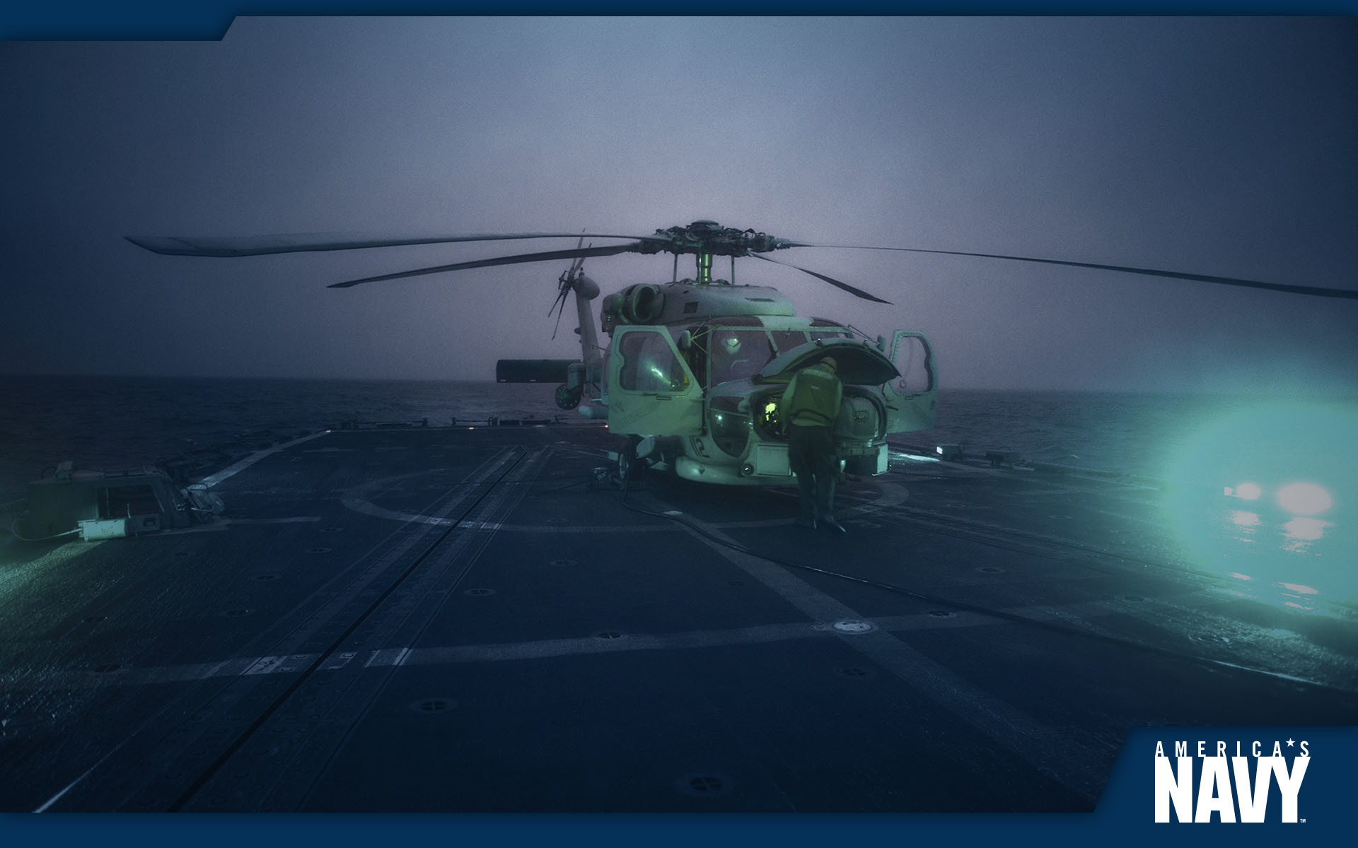 Res: 1920x1200, Navy Wallpapers – Top 681 Navy Wallpapers for PC & Mac, Tablet, Laptop,  Mobile
