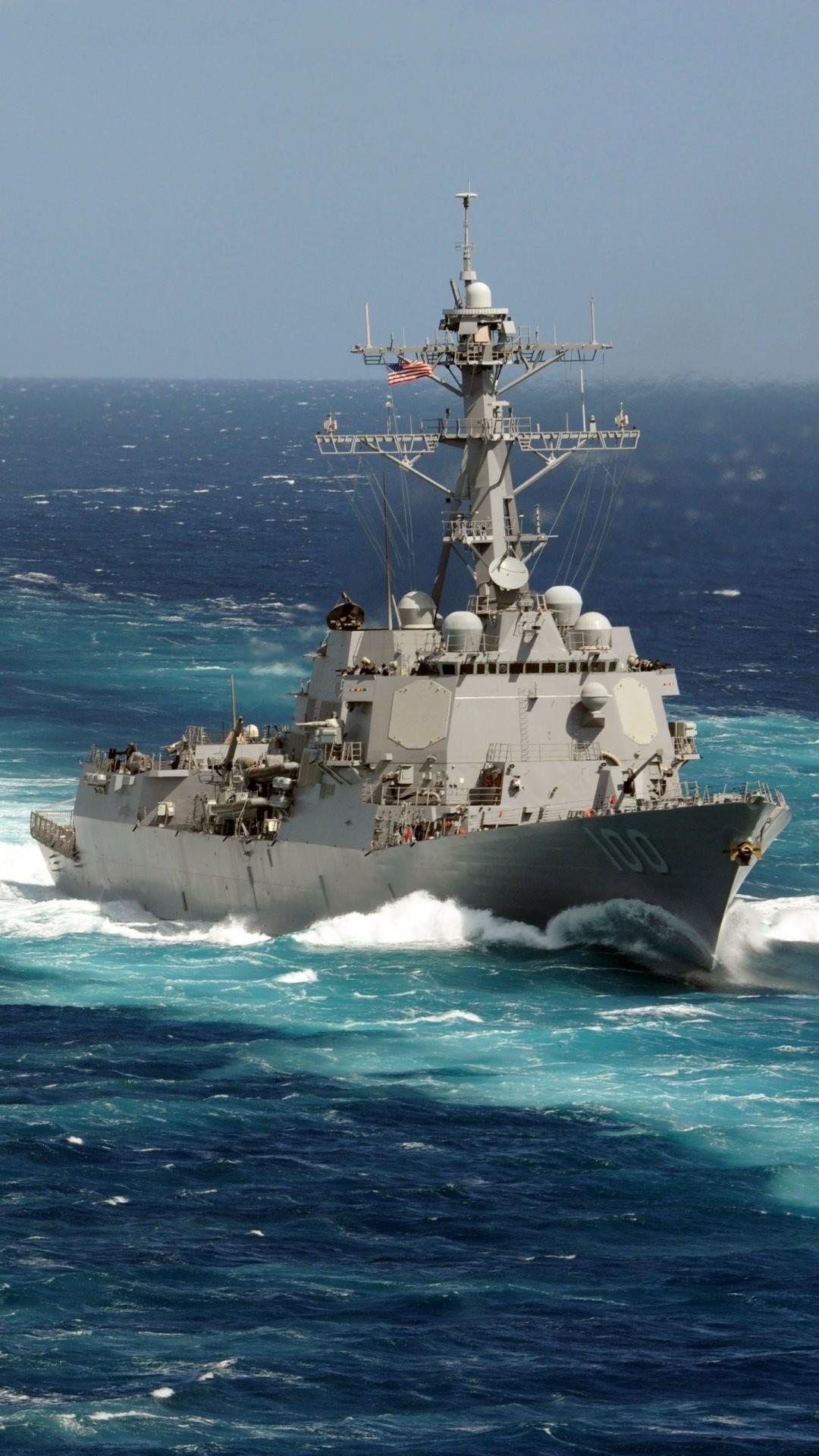 Res: 1080x1920, Navy Iphone Wallpaper