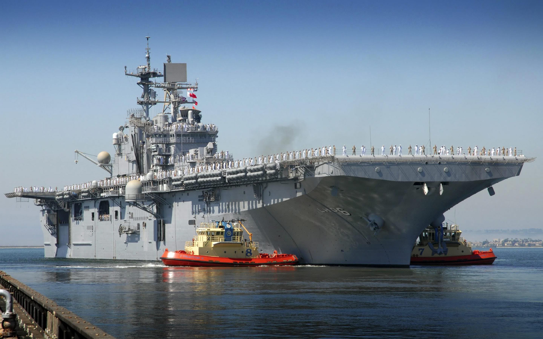 Res: 2880x1800, us-navy-wallpaper