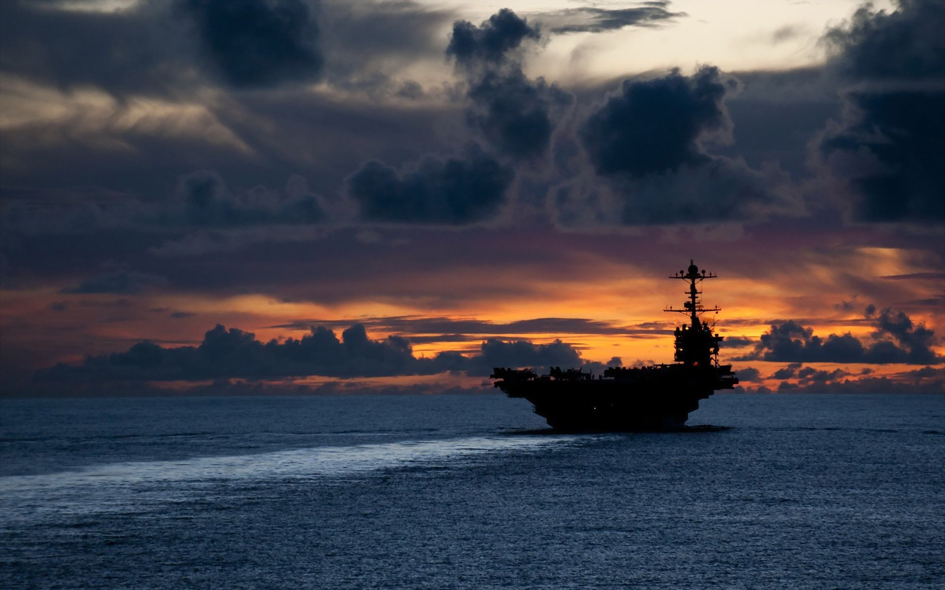 Res: 1920x1200, US Navy Logo Wallpapers Group 1024×768 Navy Wallpaper (40 Wallpapers) |  Adorable Wallpapers