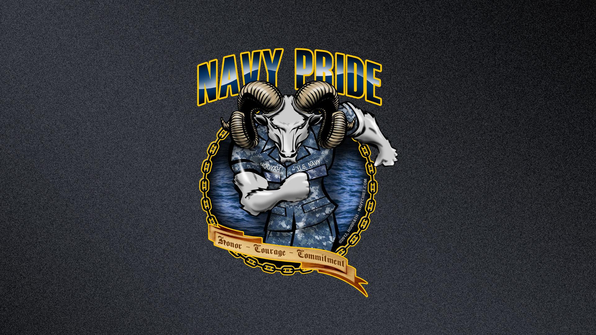 Res: 1920x1080, Top 500 screensaver: Naval screensaver