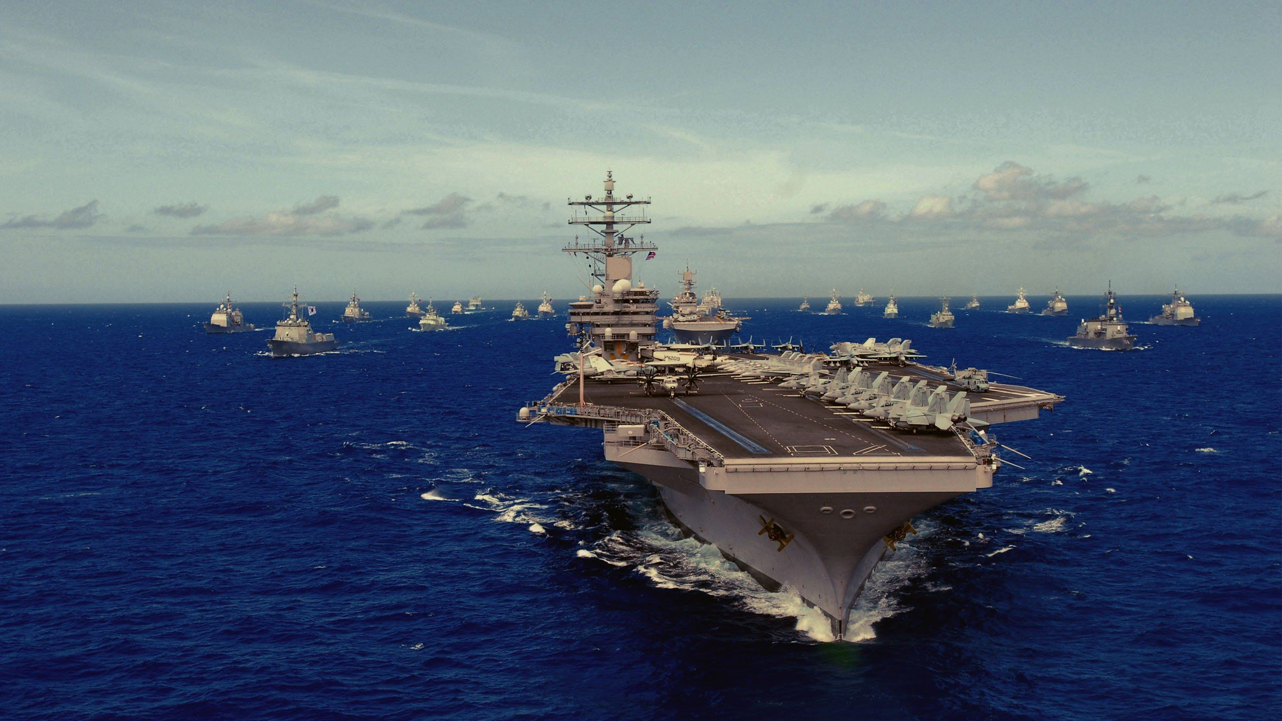 Res: 2560x1440, United States Navy wallpapers | hd widescreen wallpapers right click the  wallpaper select set as .