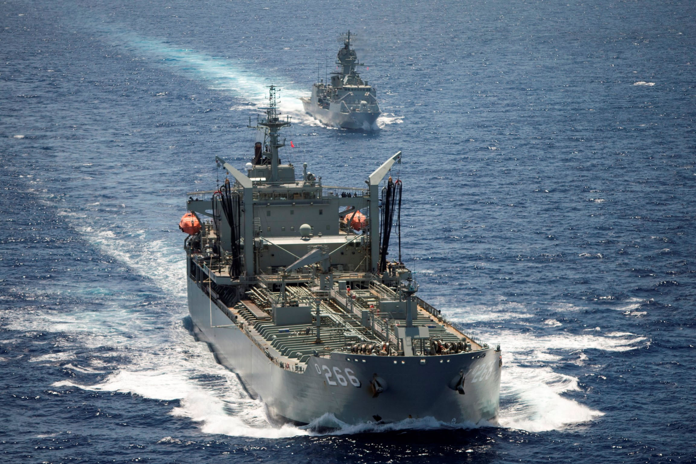 Res: 2304x1538, HD Quality Wallpaper | Collection: Military,  Australian Navy