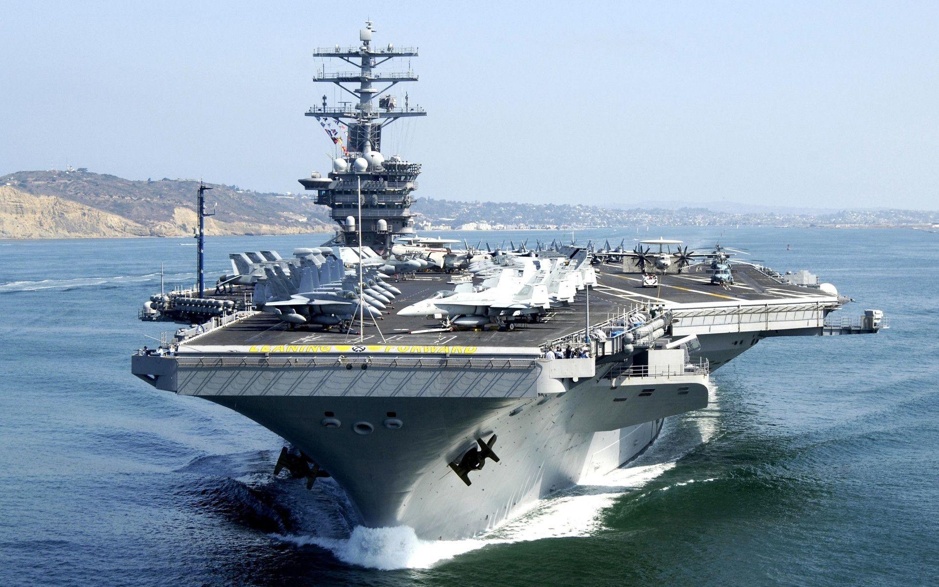 Res: 1920x1200, navy ...