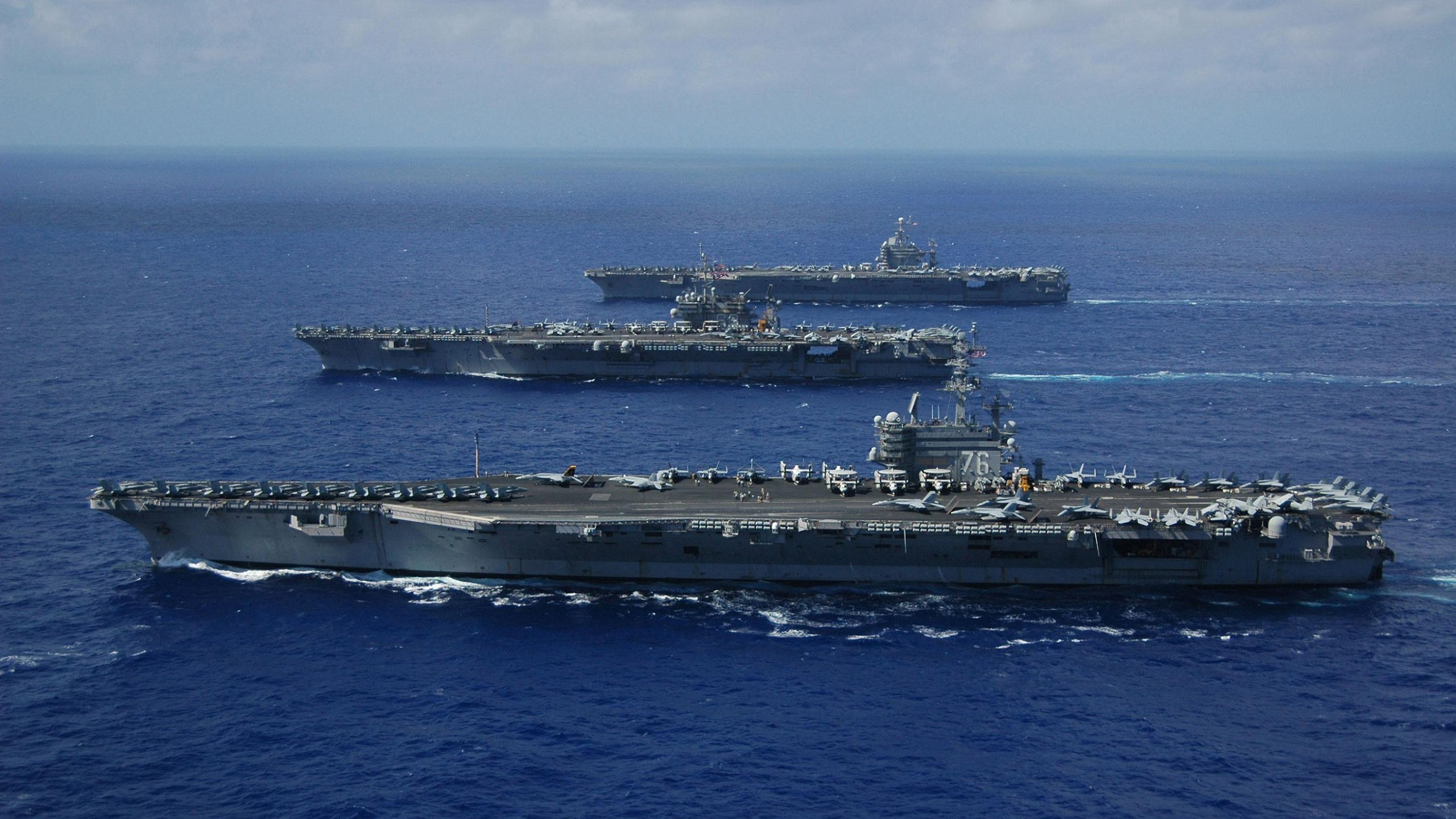 Res: 2560x1440, united states navy wallpaper and background