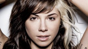 Christina Perri wallpapers
