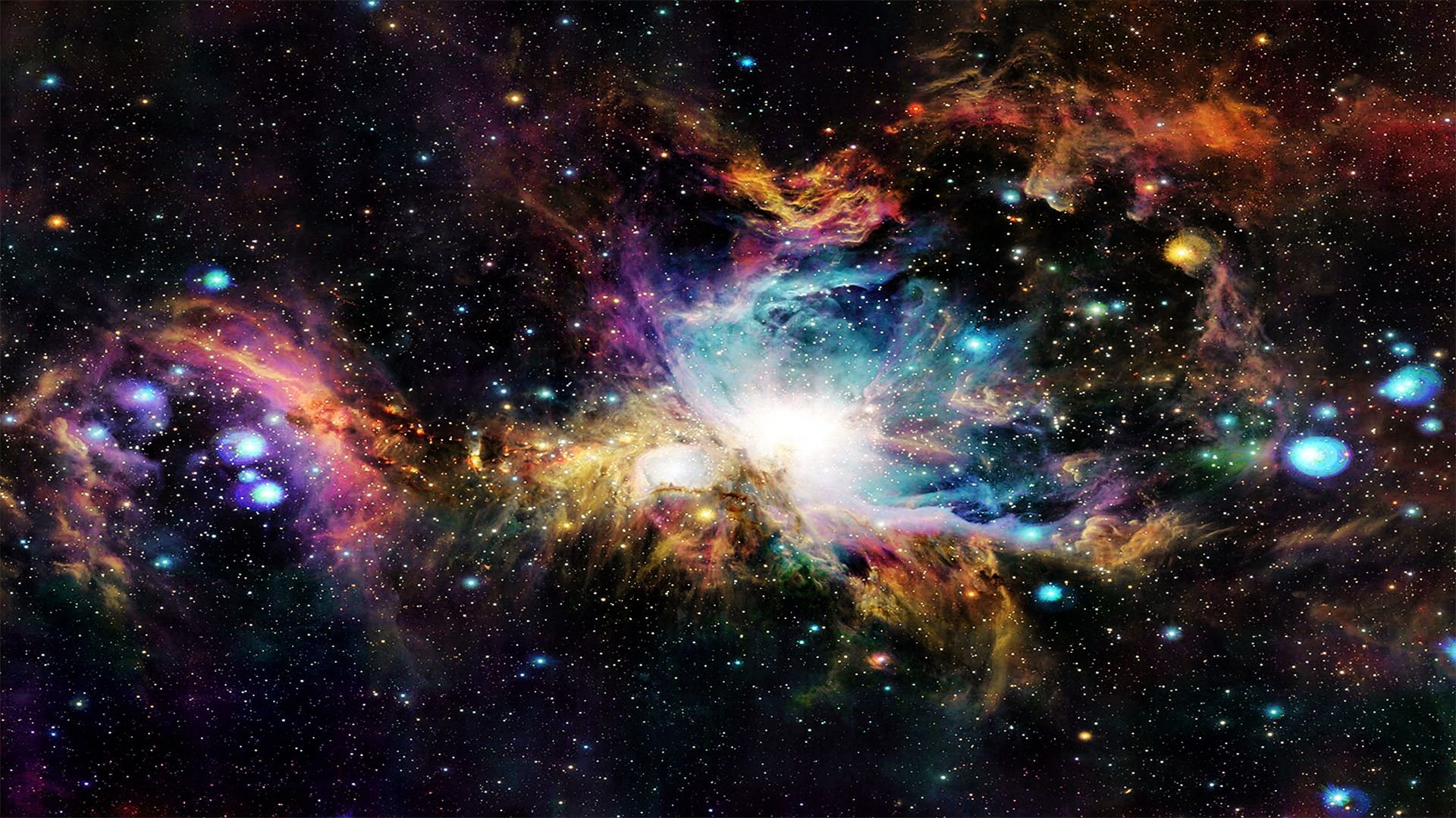 Res: 1920x1080, Nebula Desktop Backgrounds Hd Cool 7 HD Wallpapers