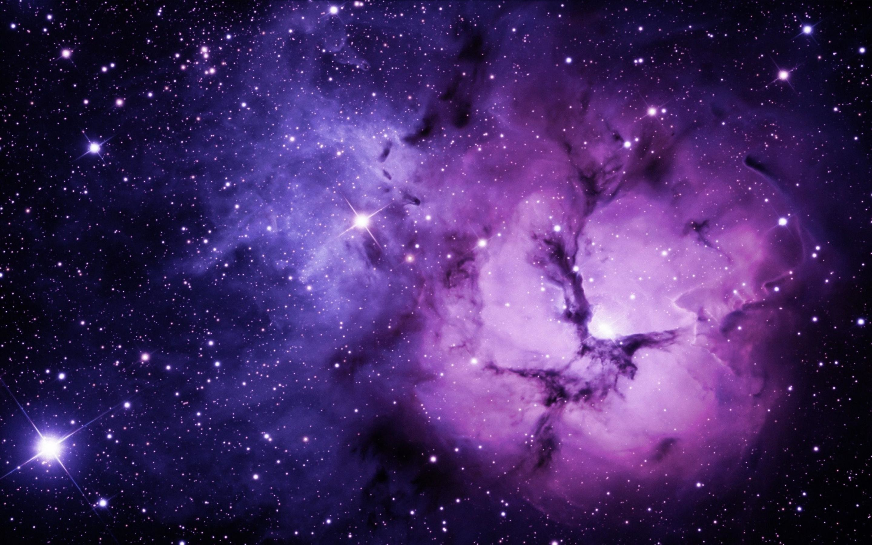 Res: 2880x1800, Nebula Wallpapers - Full HD wallpaper search