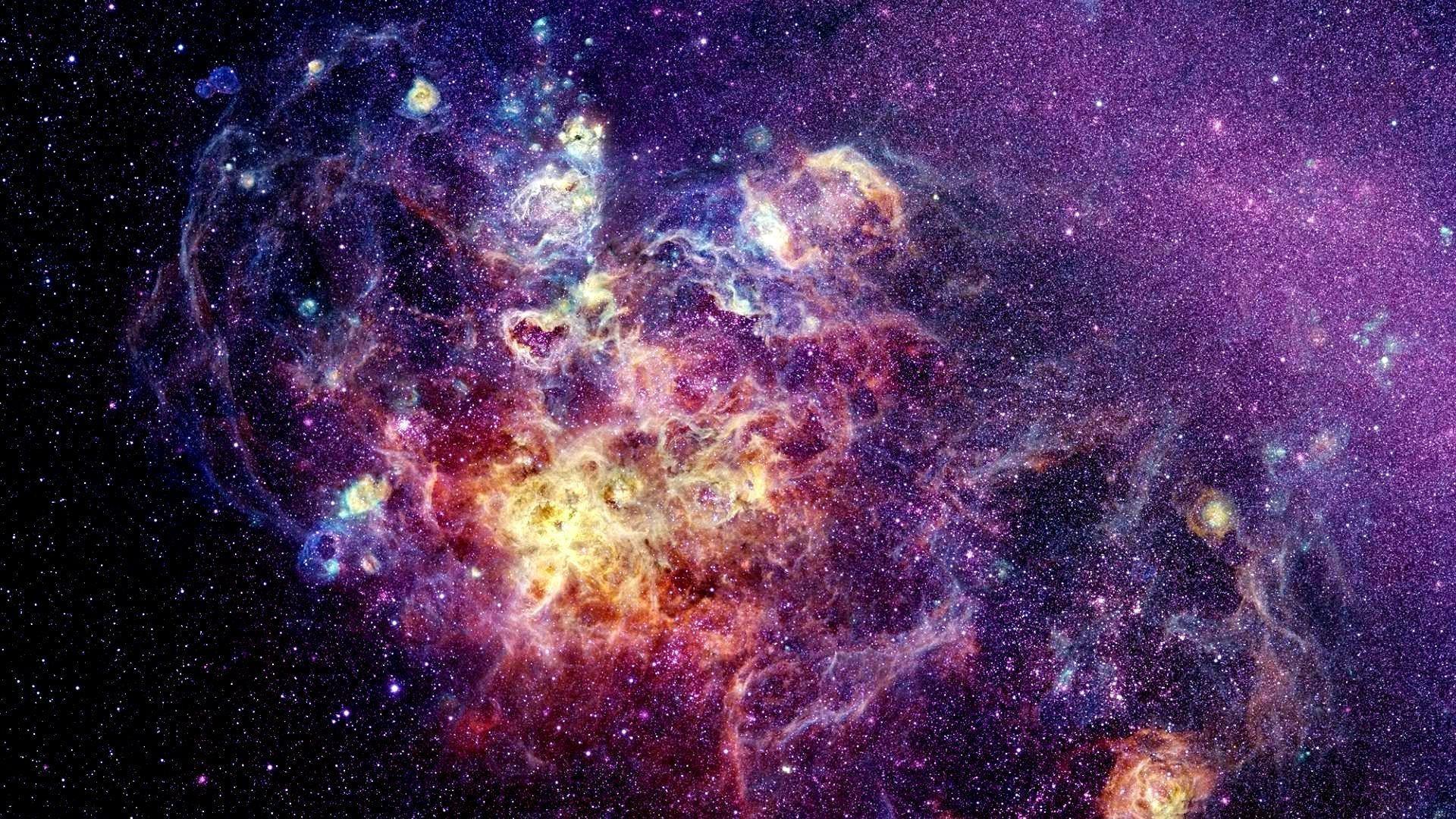 Res: 1920x1080, Amazing+nebulous | Amazing nebula HD Wallpaper