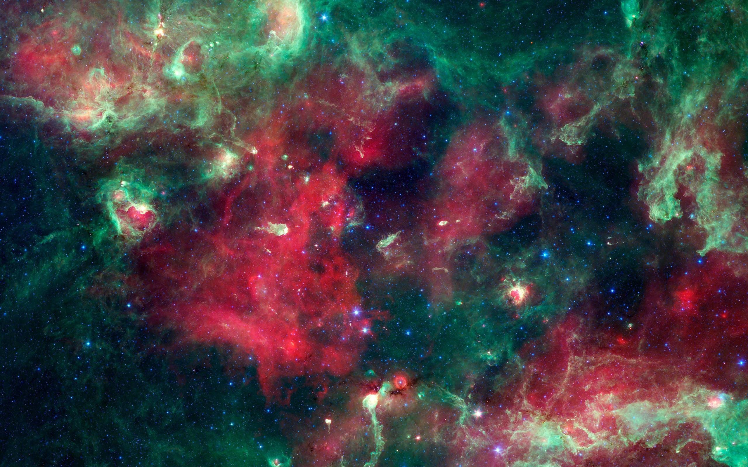 Res: 2560x1600, Sci Fi Nebula 13086 HD Wallpaper Pictures | Top Wallpaper Gallery .