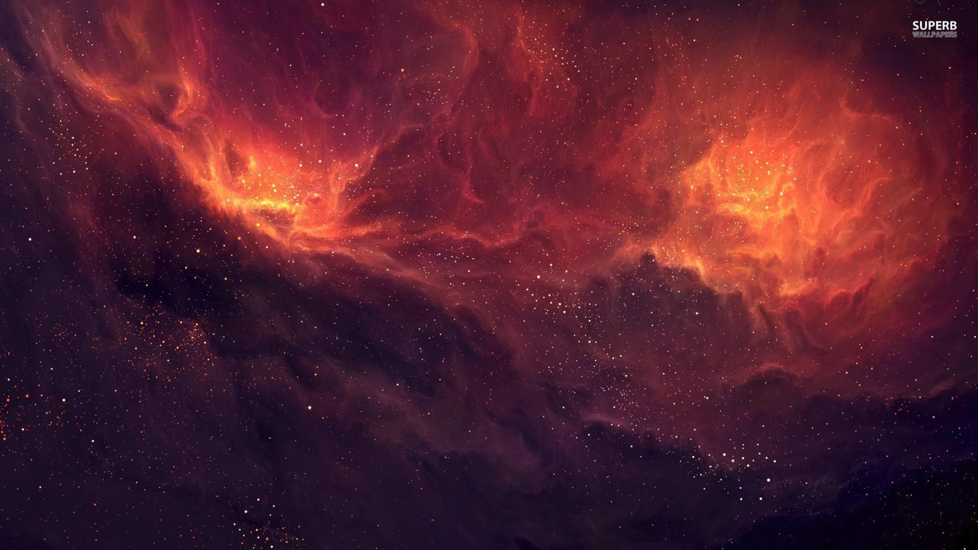 Res: 1920x1080, Orion Nebula HD PC Wallpapers Amazing Wallpaperz