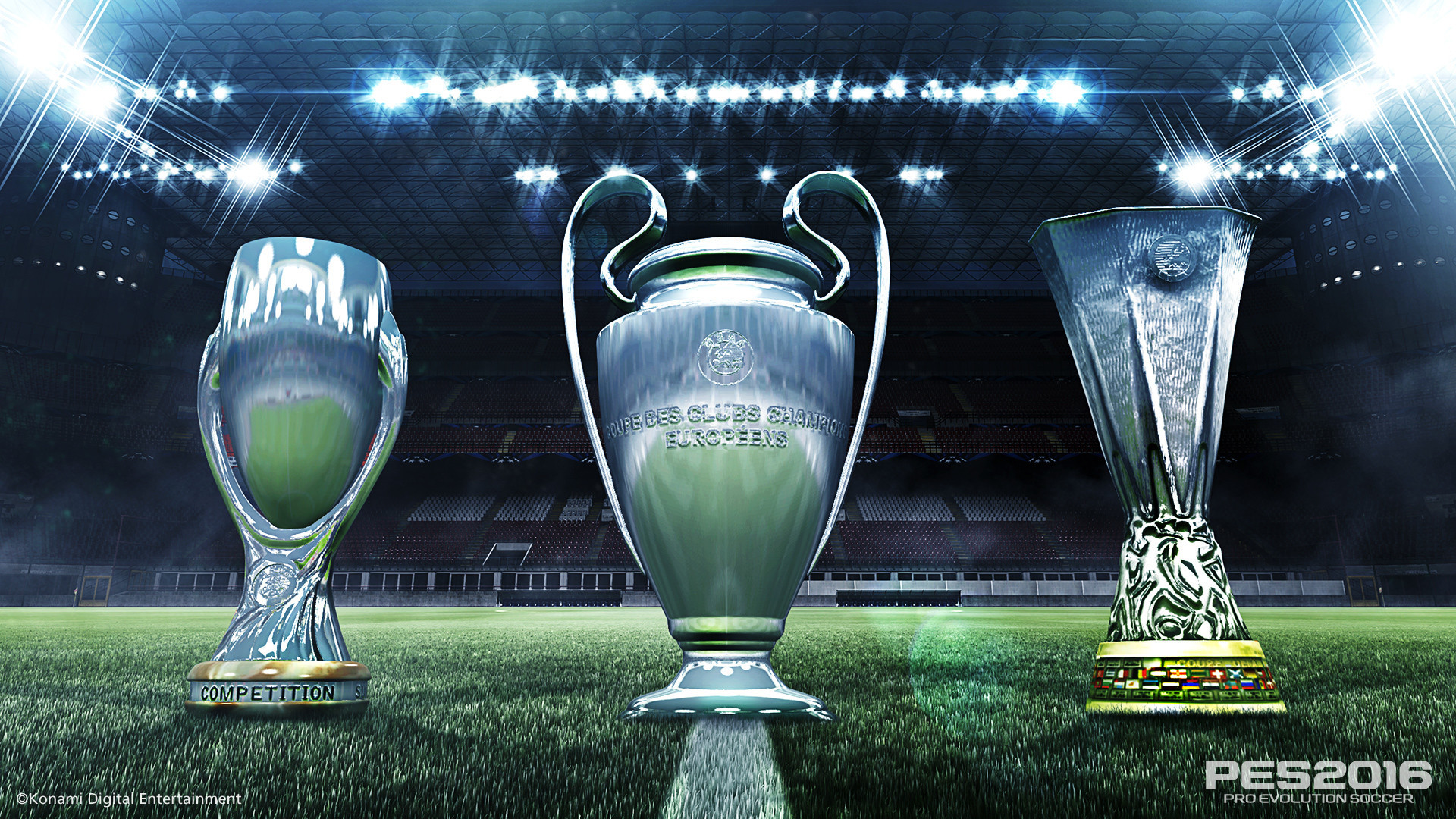 Res: 1920x1080, new-uefa-champions-league-wallpaper--WTG20065792 - yese69.com - 4K  Wallpapers World