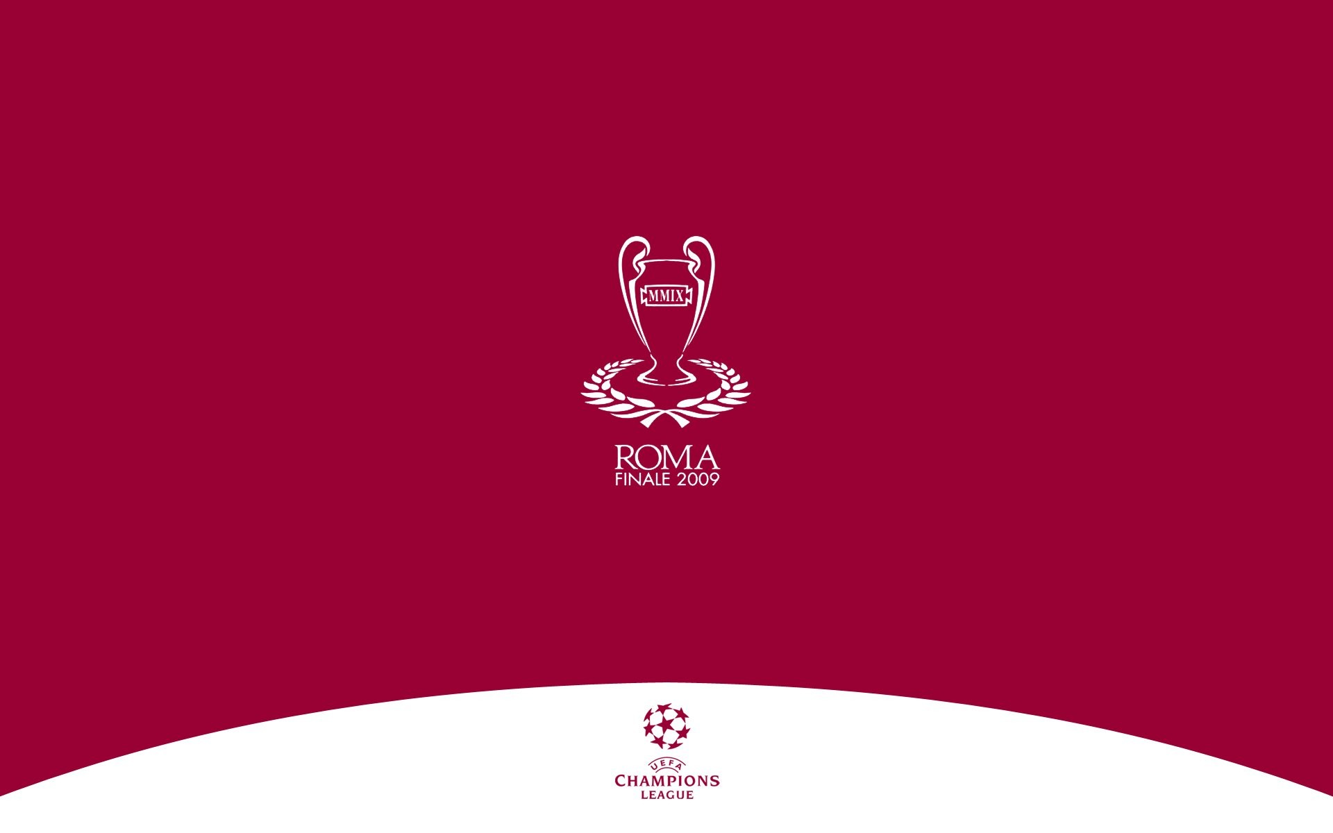 Res: 1920x1200, champions league 647437