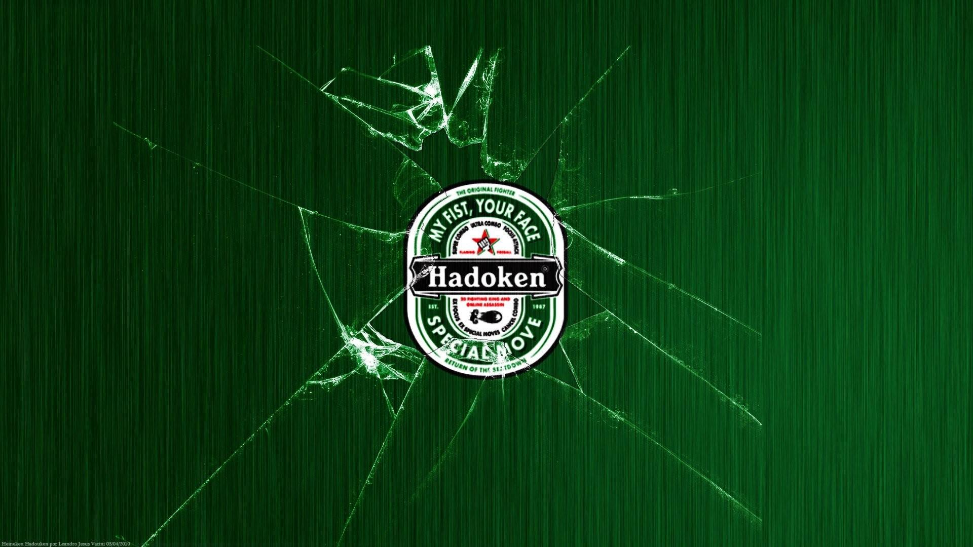 Res: 1920x1080, UEFA Champions League Heineken Collection: .PP UEFA Champions League  Heineken Pics