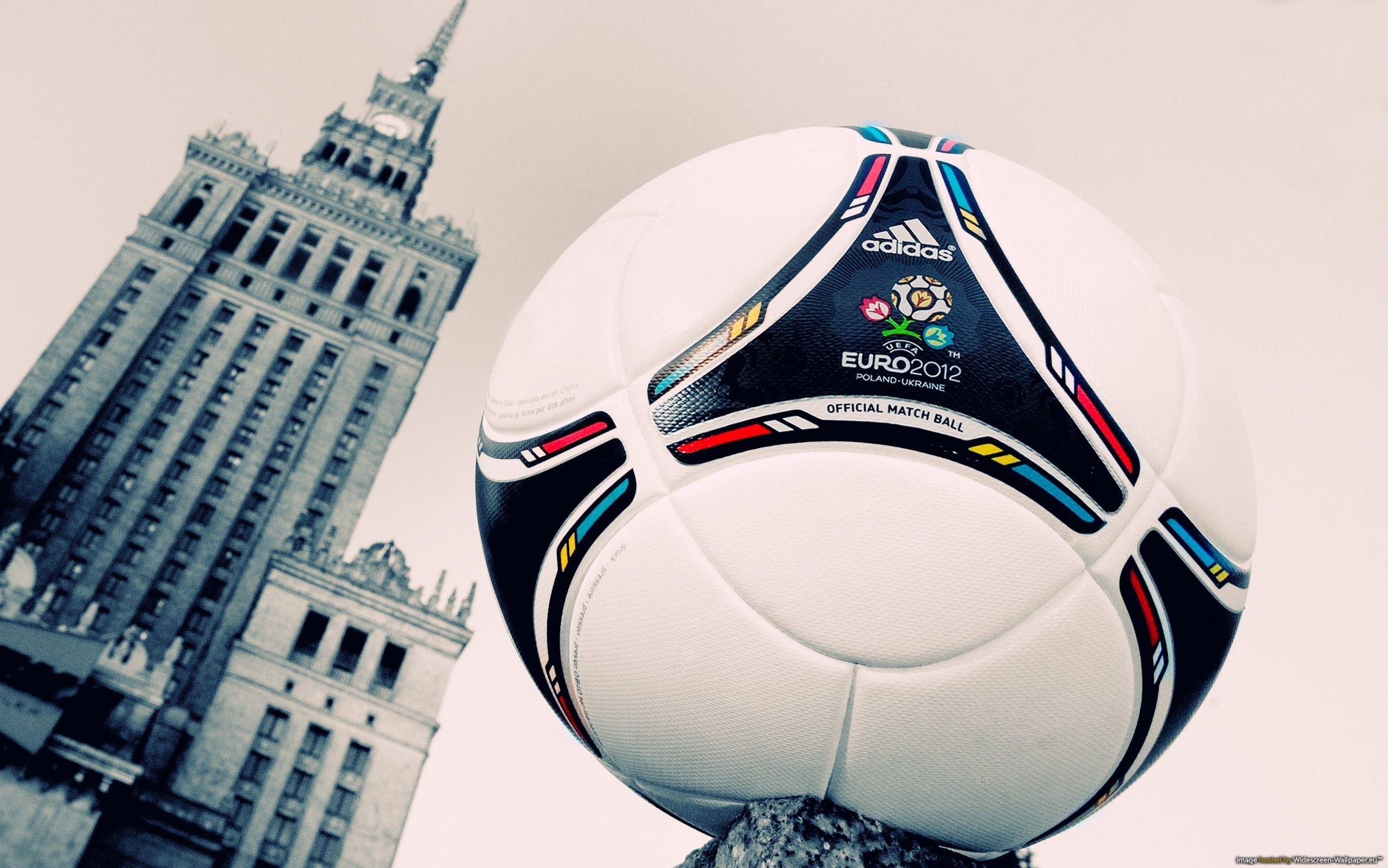 Res: 2560x1600, Explore More Wallpapers in the Soccer / Championship Group!
