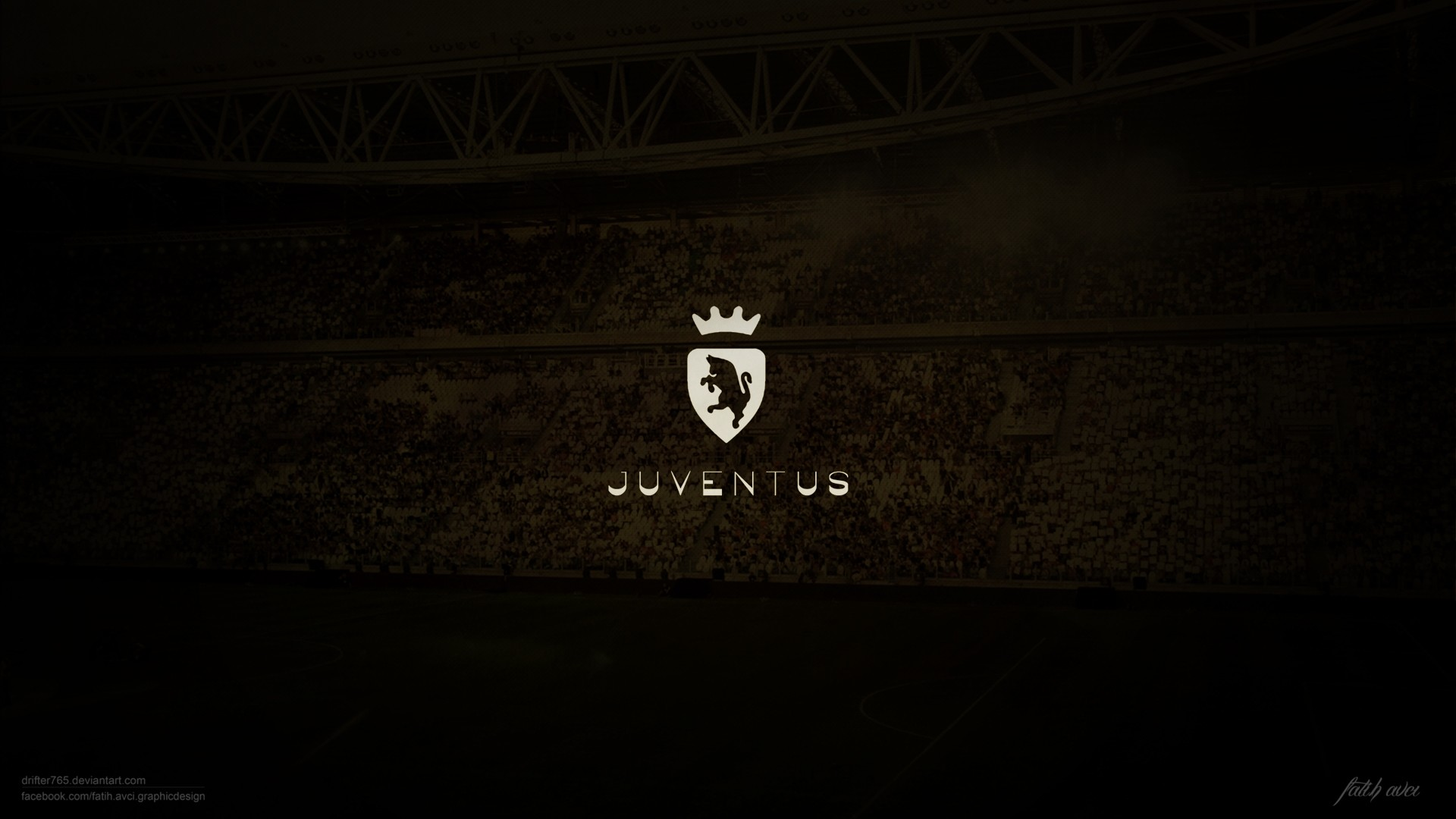 Res: 1920x1080, Juventus, Champions, League, Wallpaper