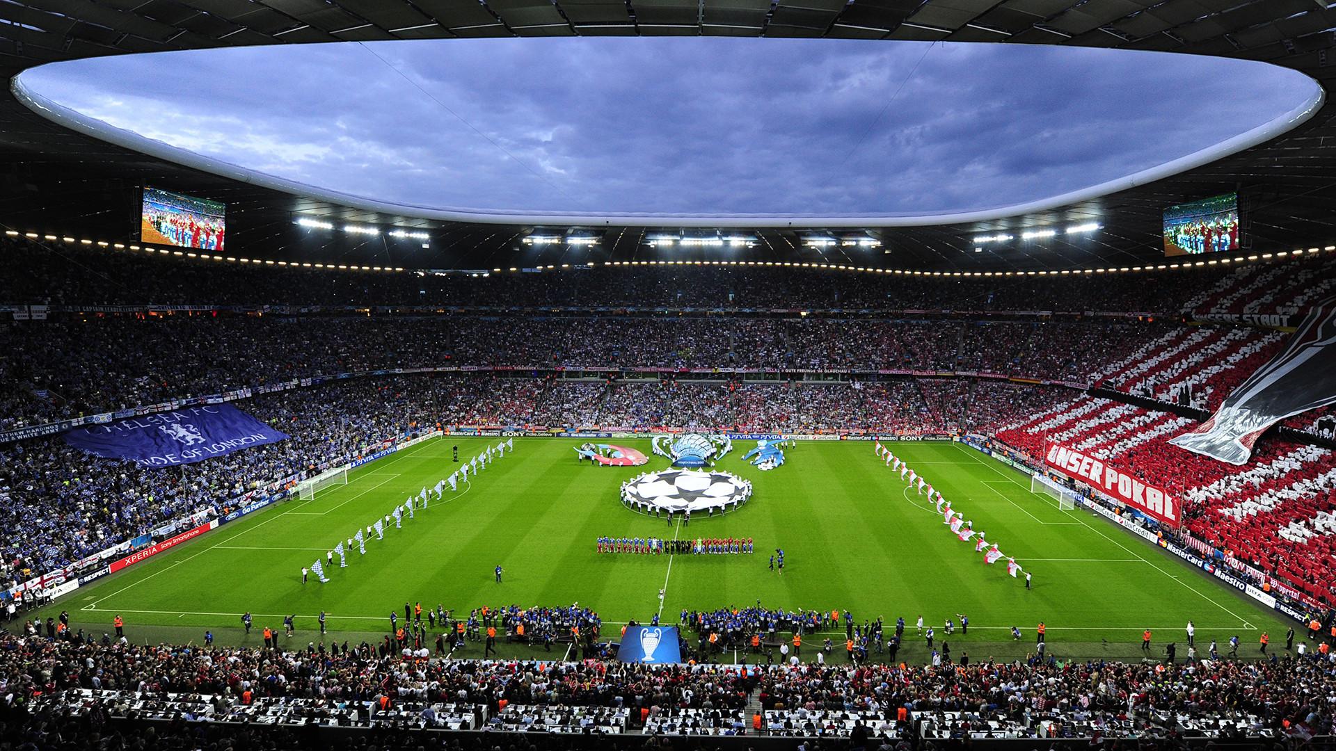 Res: 1920x1080, download-uefa-champions-league-wallpaper--WTG20065787