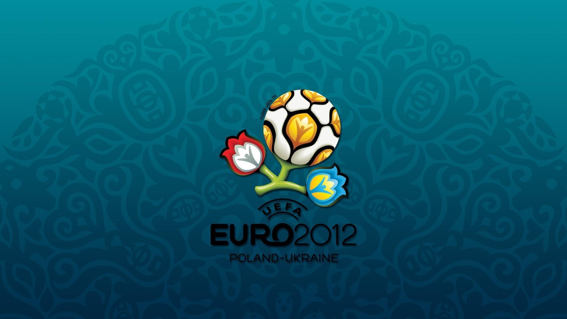 Res: 1920x1080, Uefa euro 2012 super champions league football wallpaper