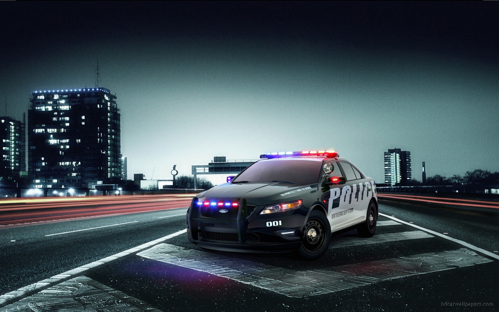 Res: 1920x1200, Police Car Wallpapers Full Hd