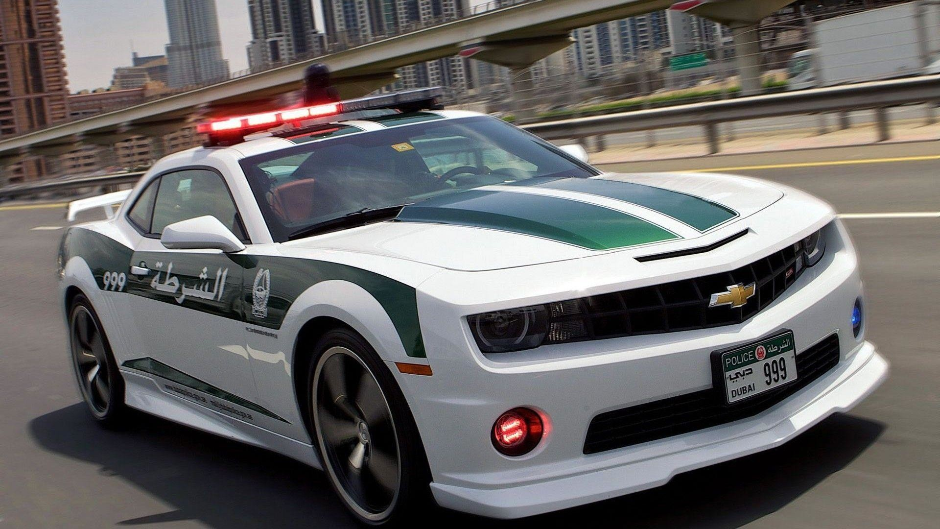 Res: 1920x1080, Police Car Wallpaper Hd #2214 Wallpaper | lookwallpapers.