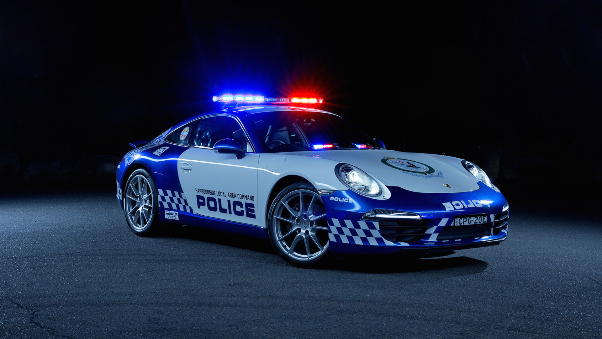 Res: 1920x1080, Police Car Wallpapers Widescreen