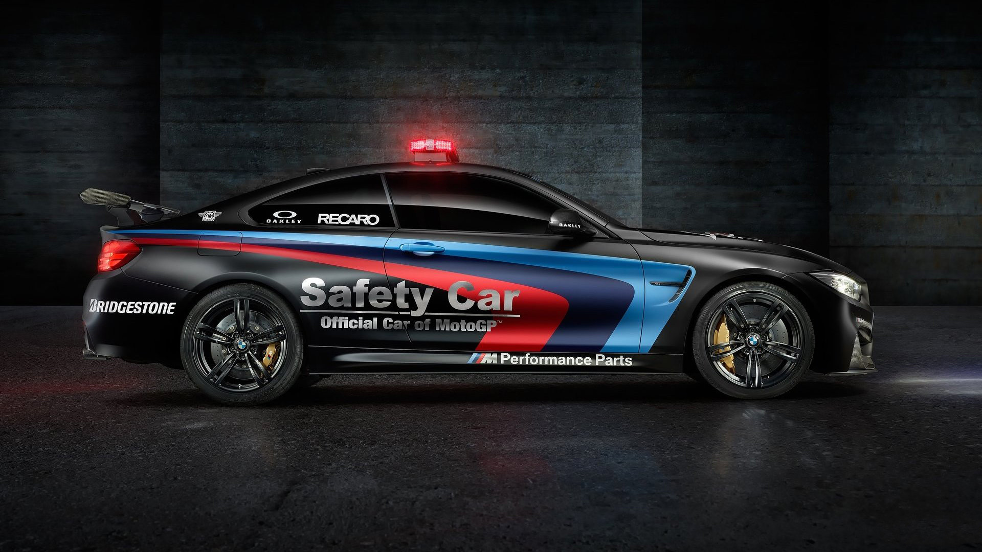 Res: 1920x1080, BMW M4 Police Car 2015 HD Wallpaper DreamLoveWallpapers