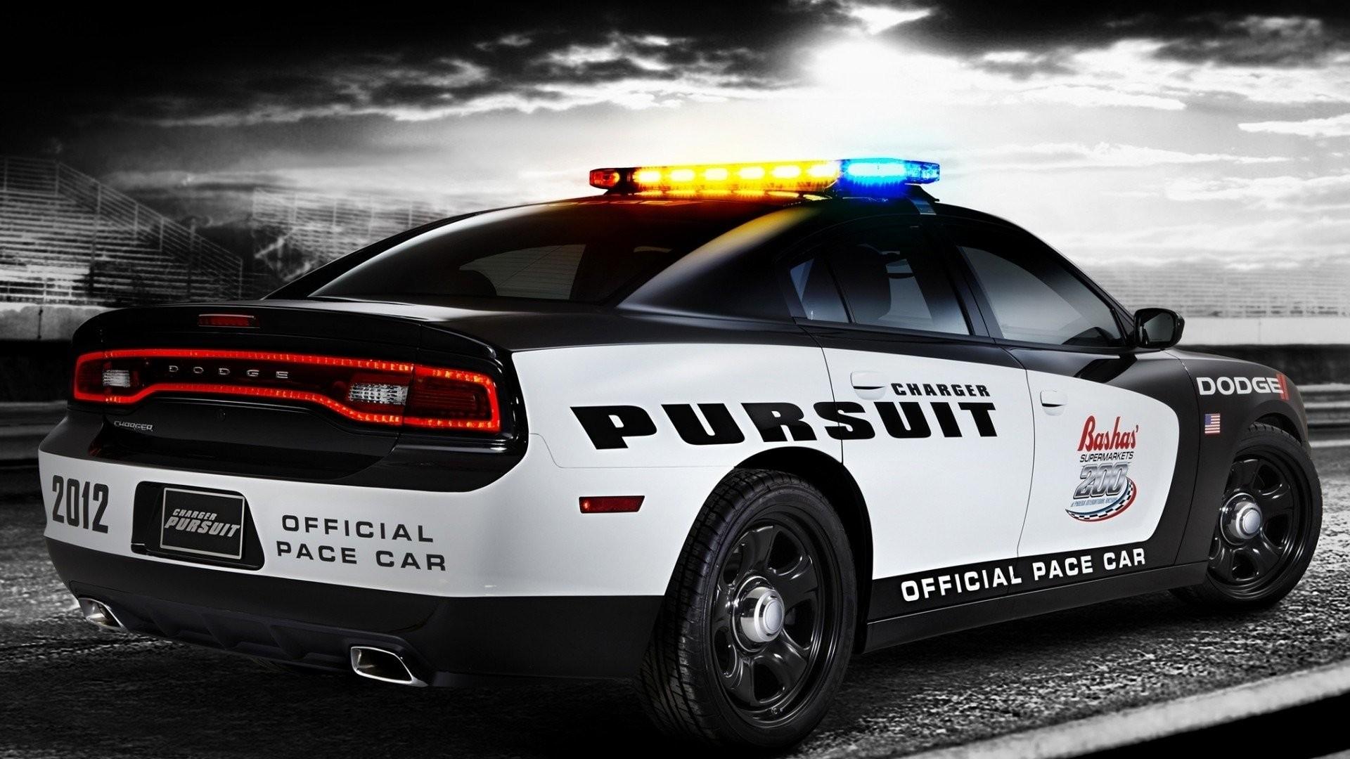 Res: 1920x1080, police car 833589