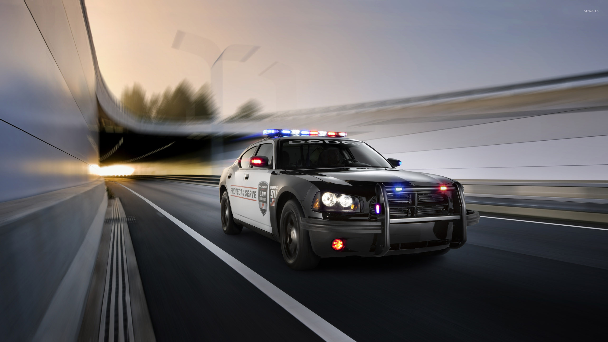 Res: 2560x1440, Police Car Wallpaper Hd Resolution