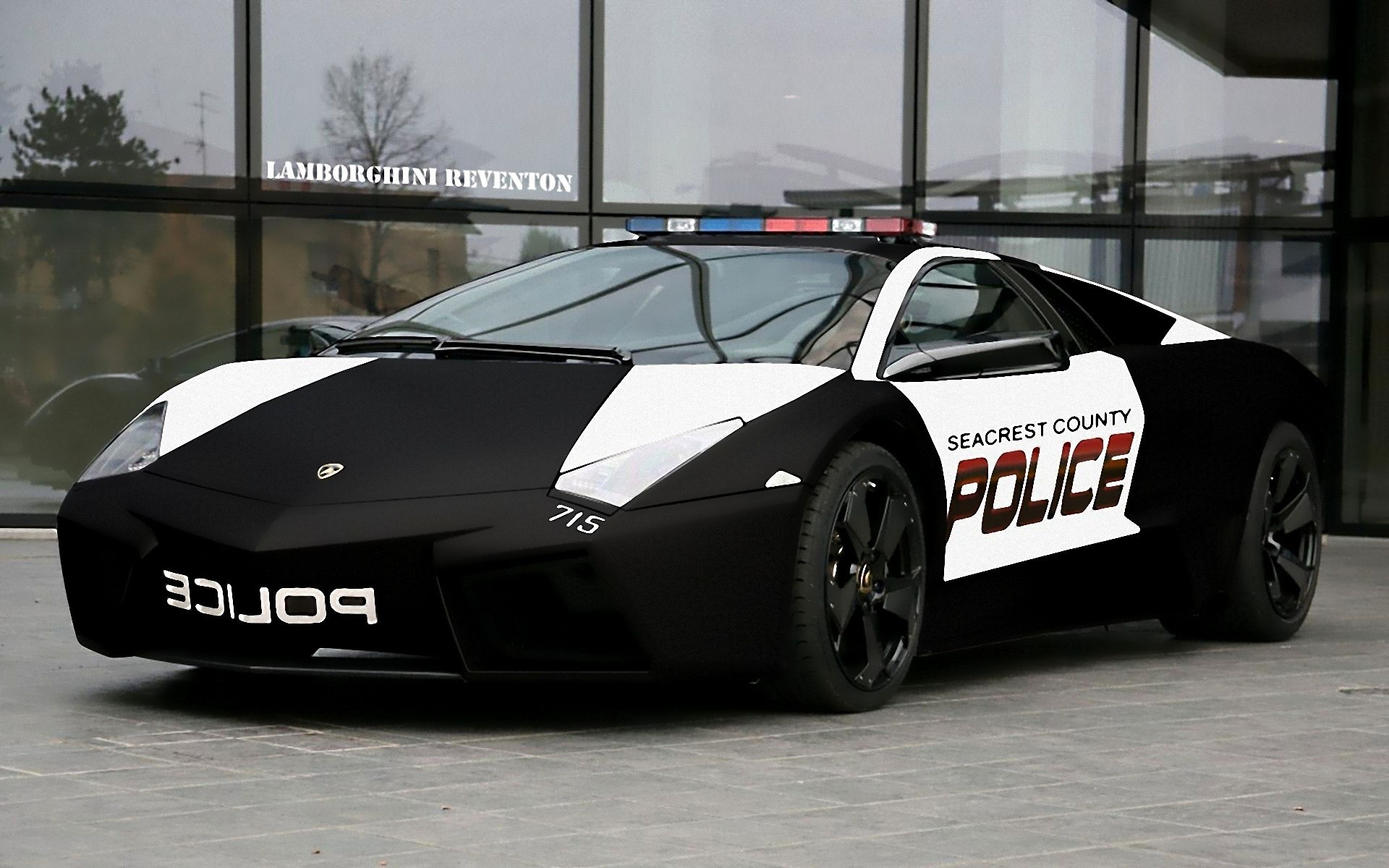 Res: 1920x1200, Lamborghini Police Cars Wallpaper Photos 324