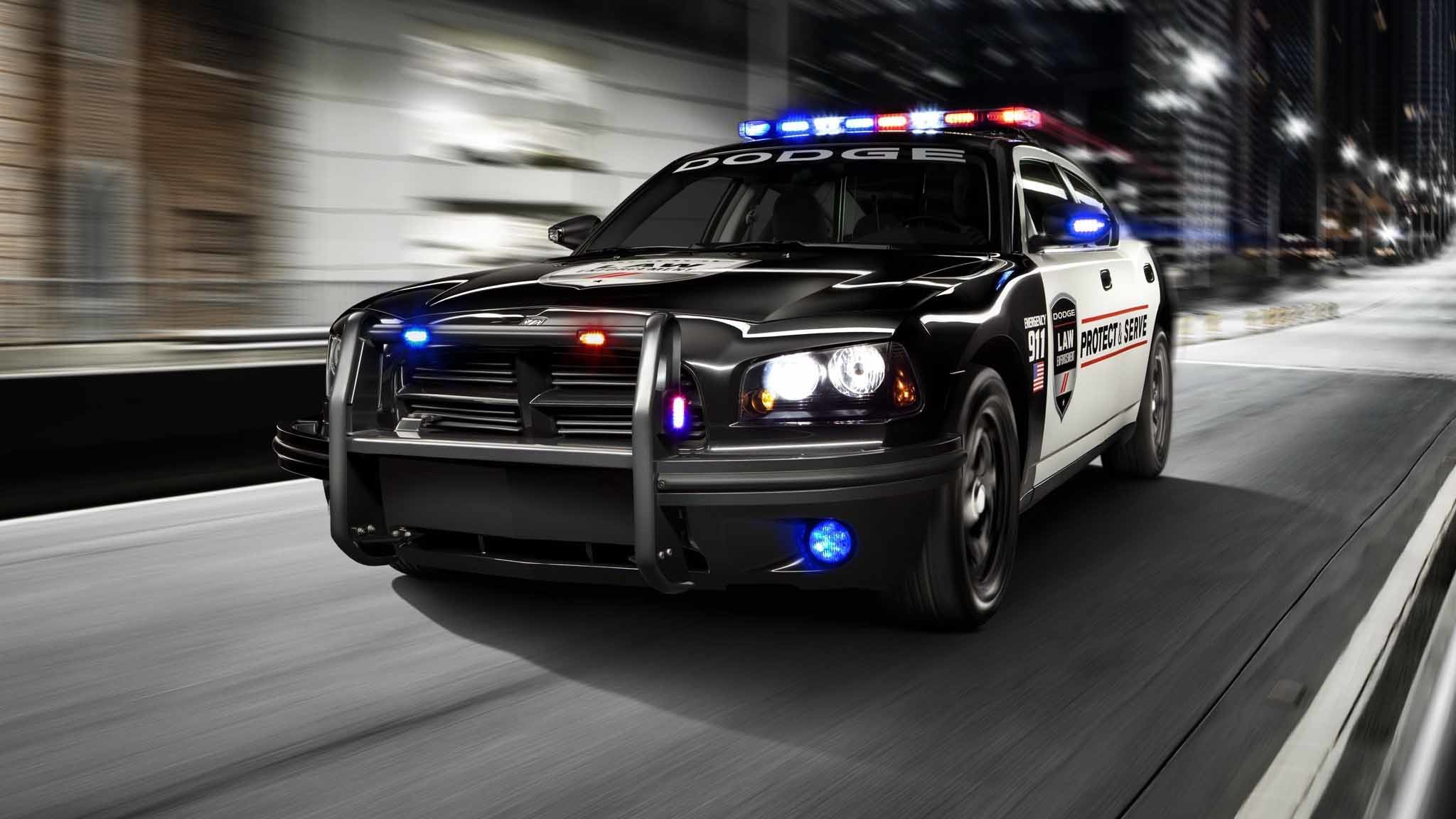Res: 2048x1152, Wallpapers Tagged With POLICE POLICE Car Wallpapers, Images