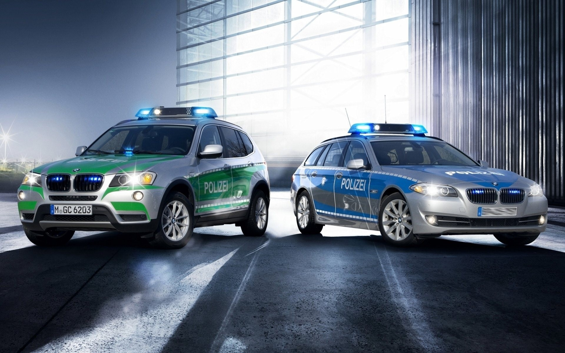 Res: 1920x1200, bmw police car wallpapers