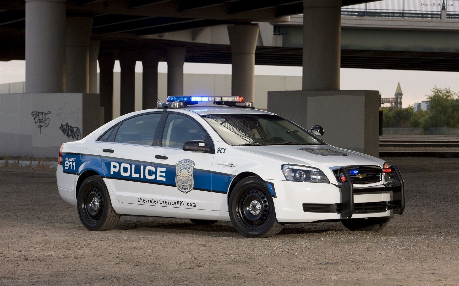 Res: 1920x1200, Us police car wallpaper | Wallpapers wide cars