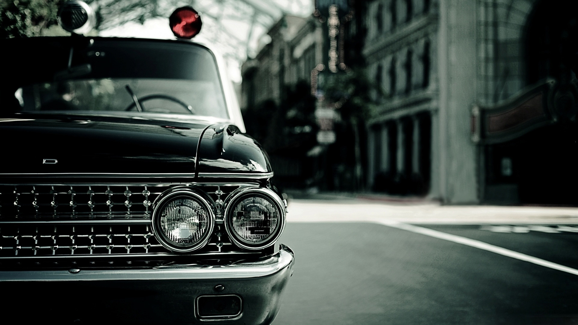 Res: 1920x1080, The-Best-Vintage-Car-Wallpapers-13 (Roundup: The Best